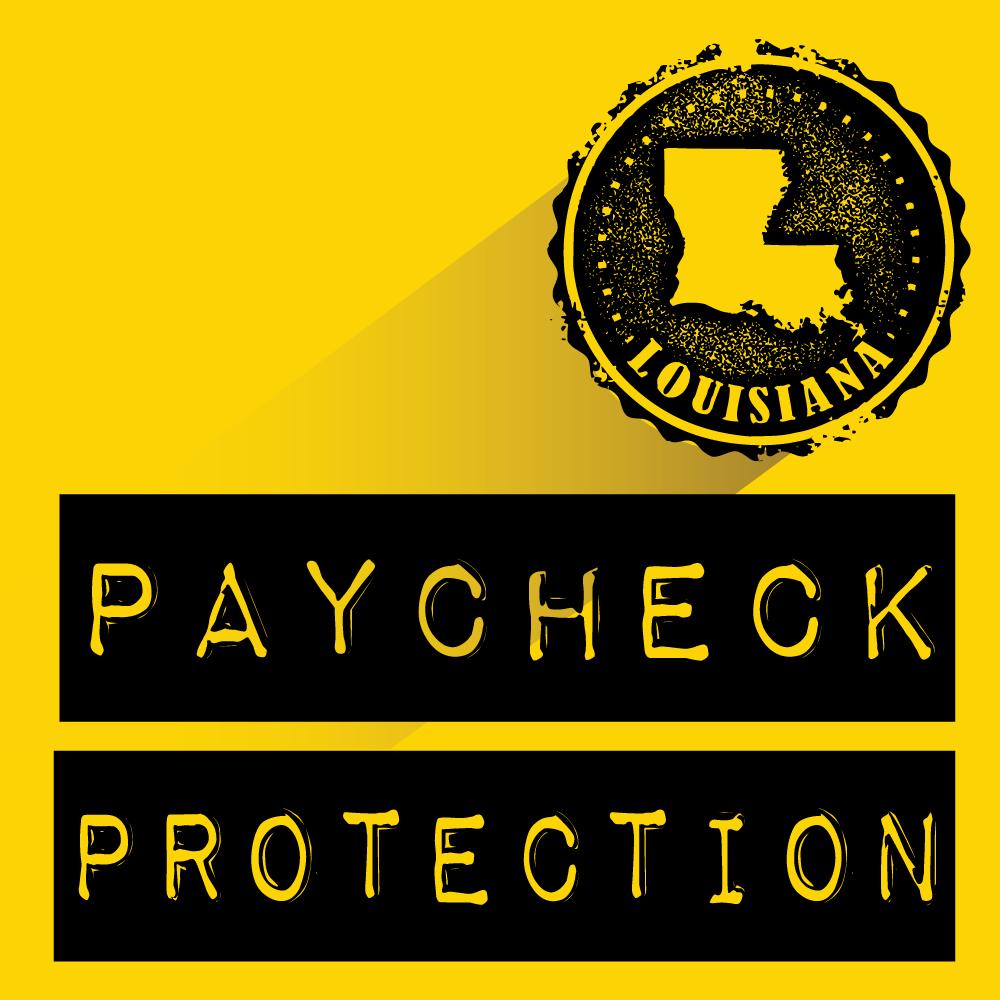 Photo source:    www.paycheckprotectionla.com