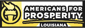 Photo source: LouisianaScorecard.com