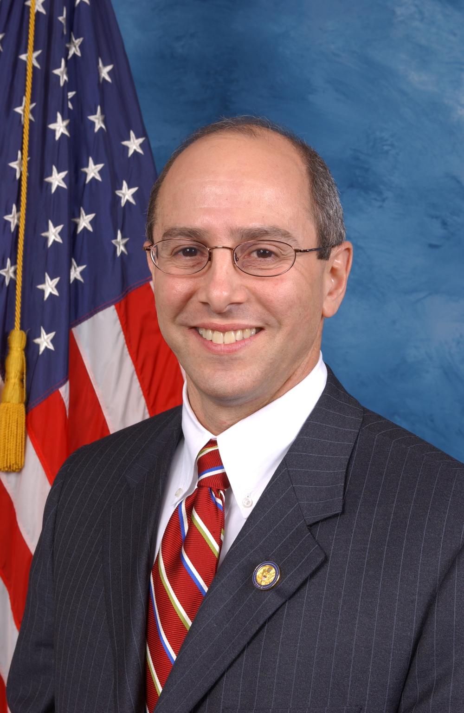 Congressman-Charles-Boustany.jpg