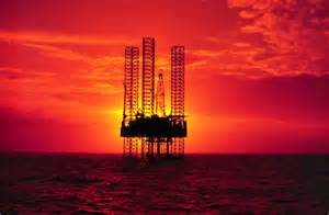Photo source: Oilfield Guru