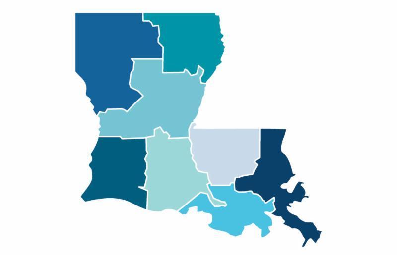 Photo source: Grow Louisiana Coalition