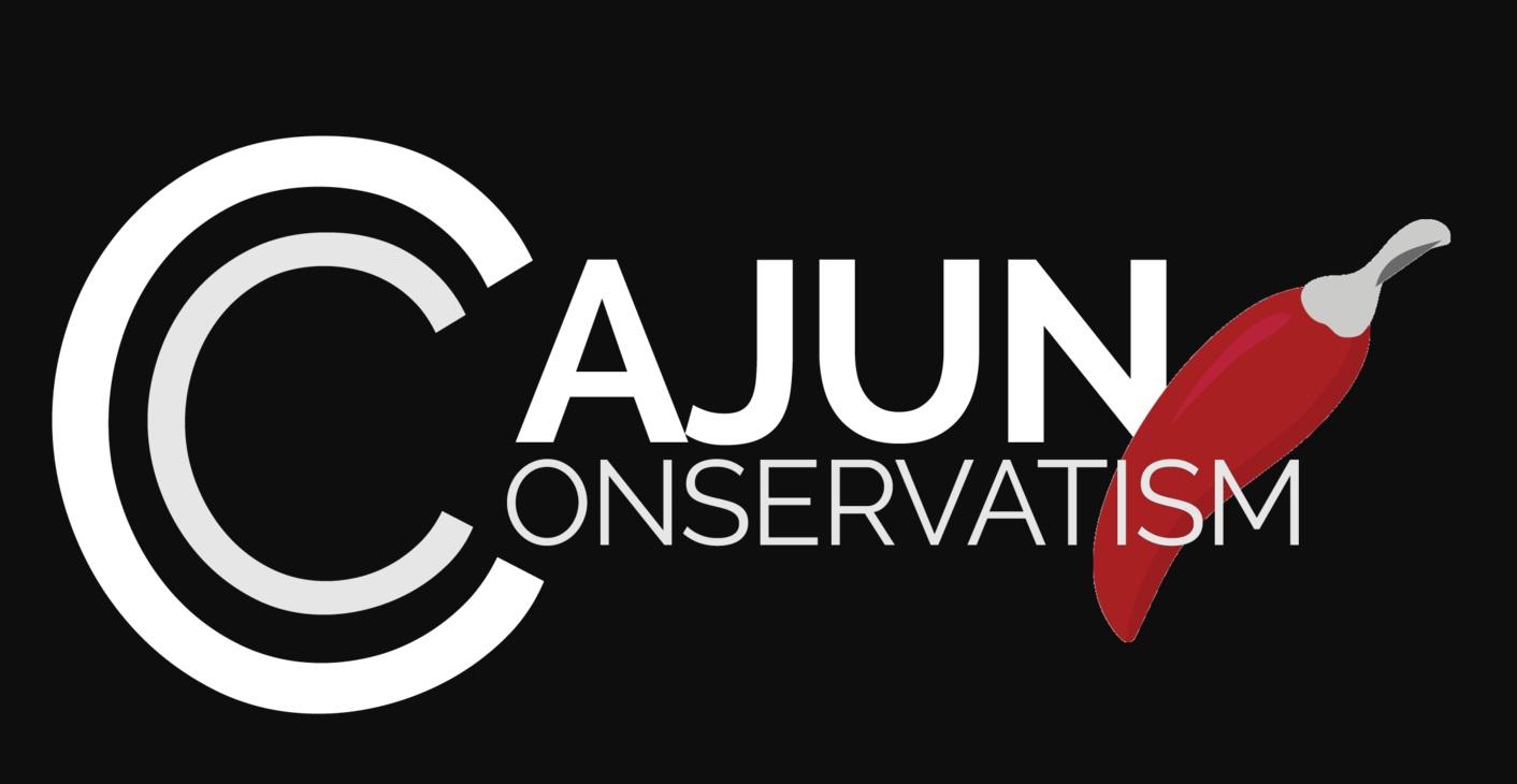 Cajun Conservatism.jpg