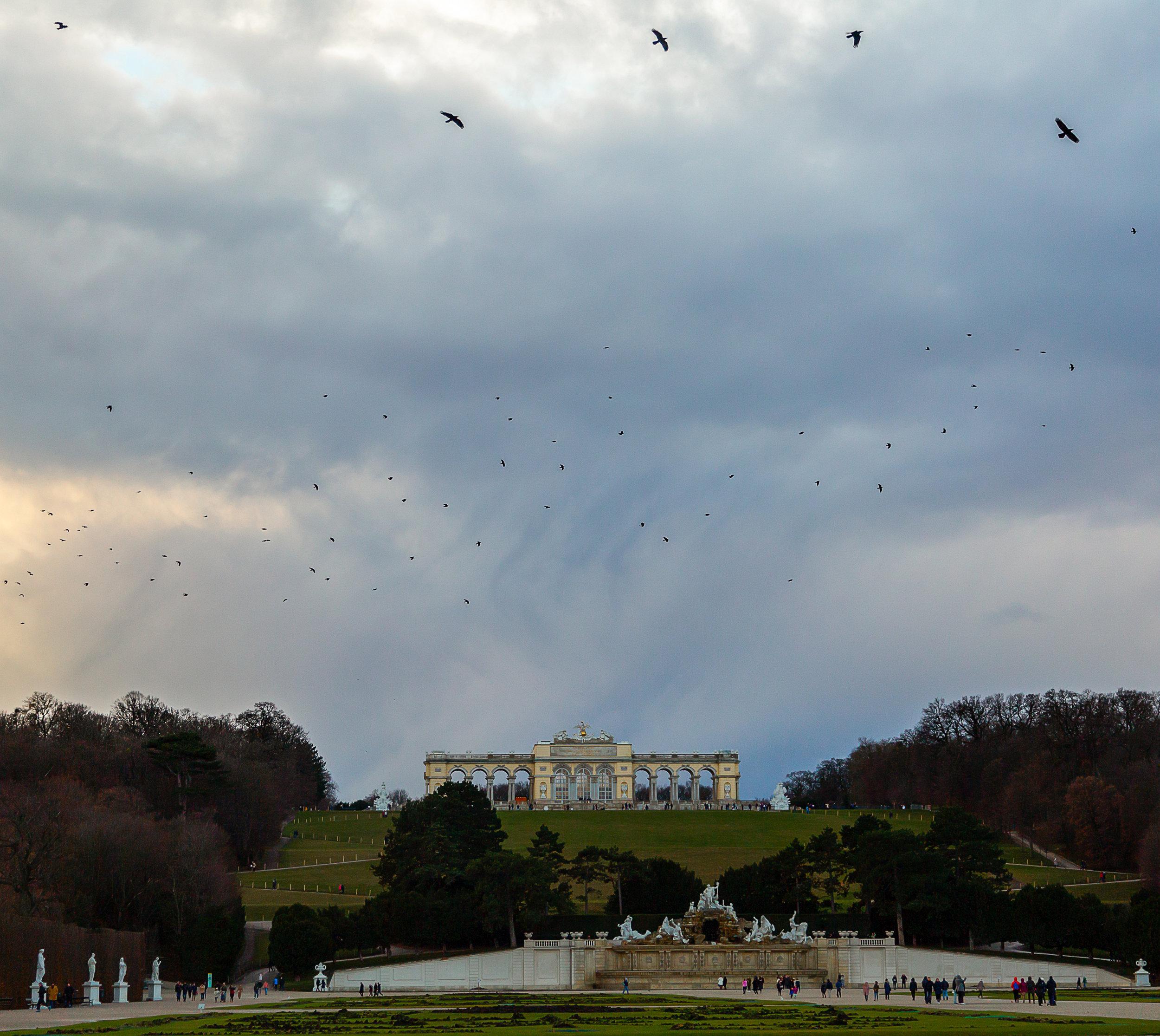 Austria_2018_-6.jpg