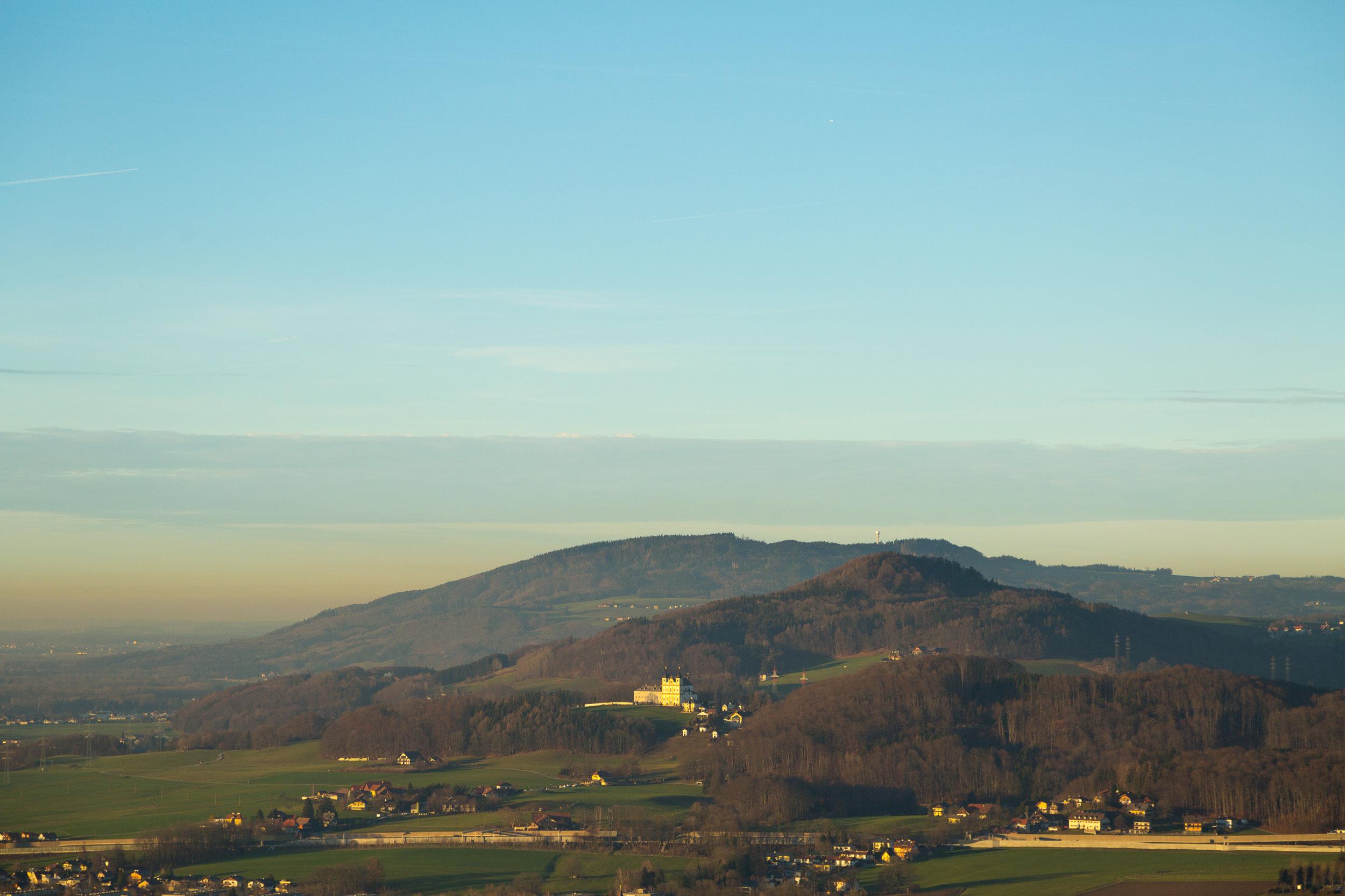 Austria_2018_-135.jpg