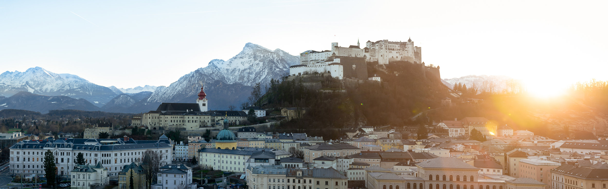 Austria_2018_-141.jpg