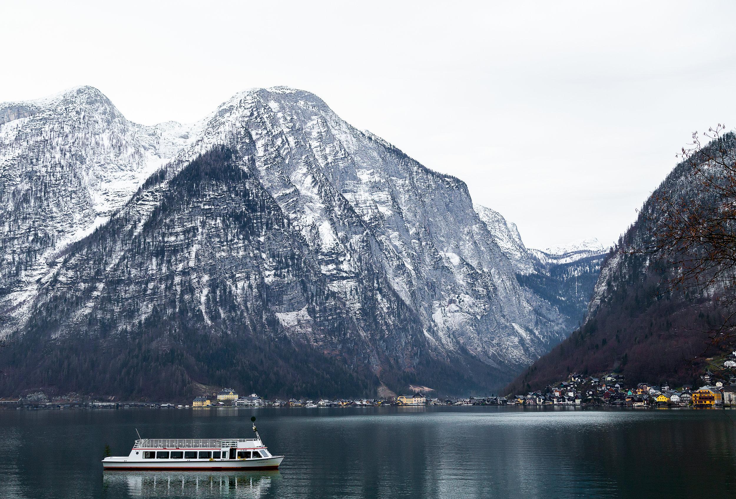 Austria_2018_-148.jpg