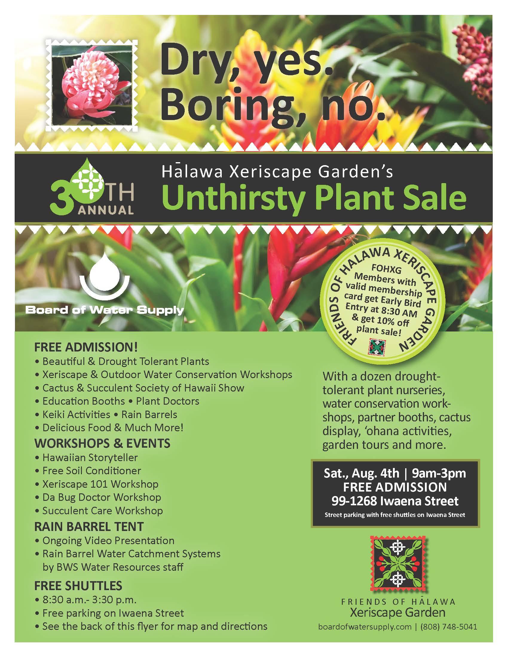 unthirsty-plant-sale-flyer-2018-08-04.jpg