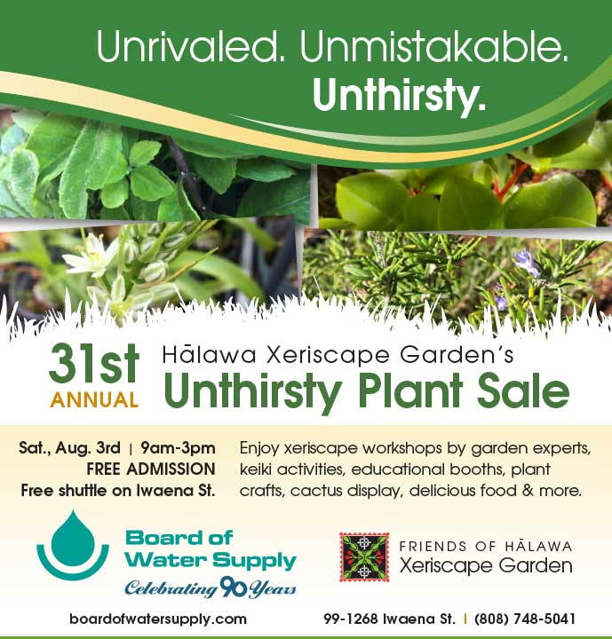 annual-open-house-unthirsty-plant-sale-flyer-2019.jpg