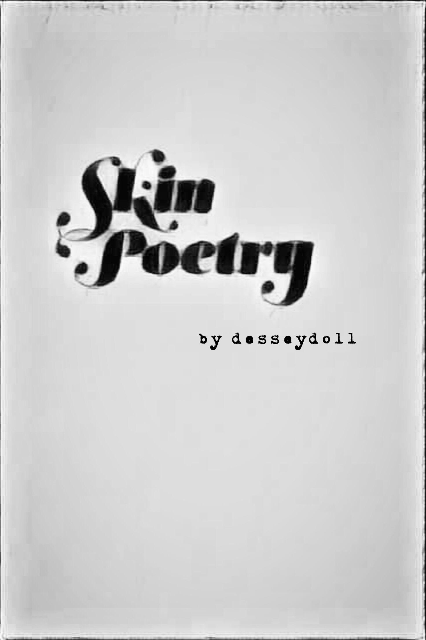 Skin Poetry_cover.jpg