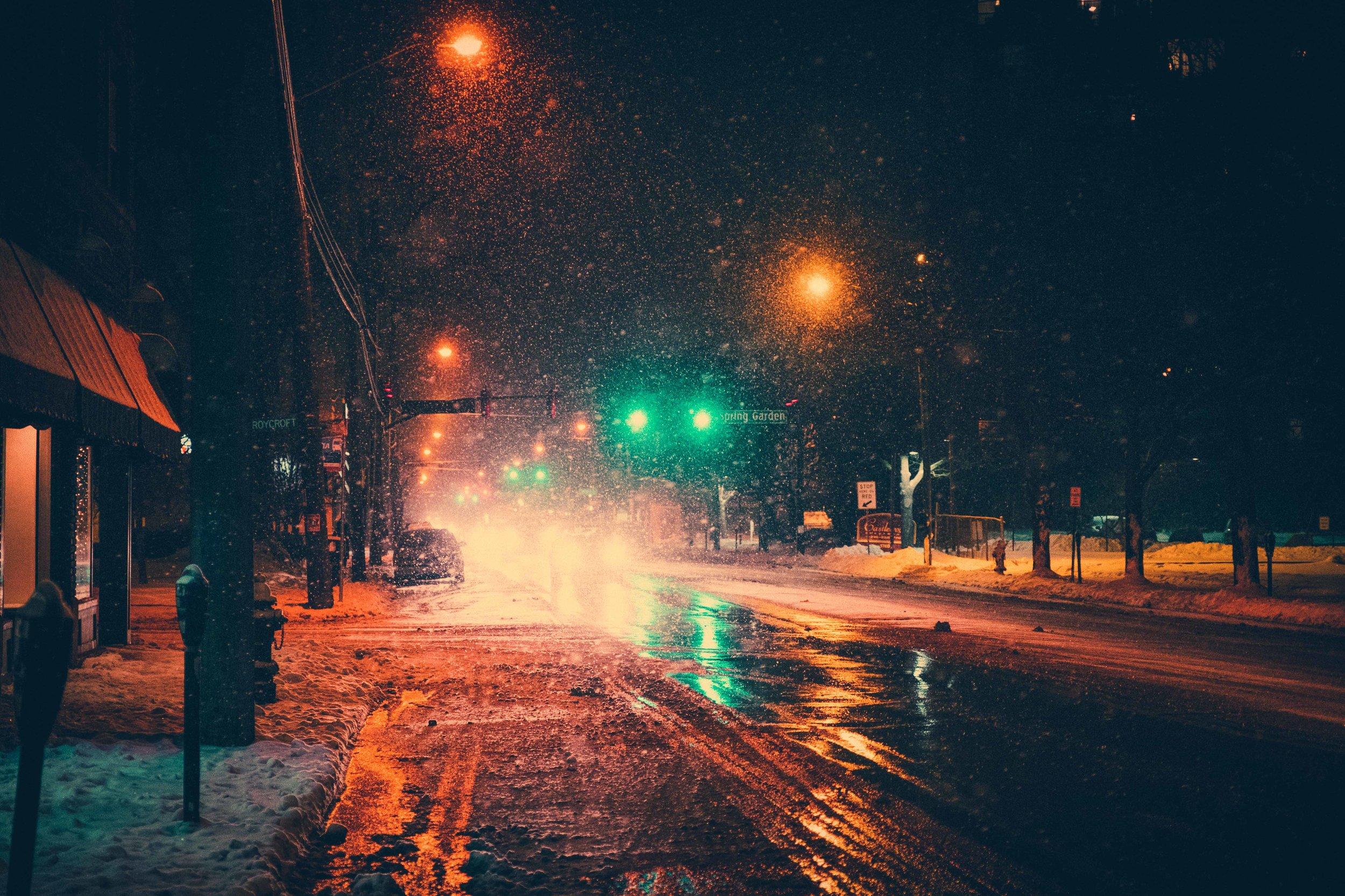 Snow-DSF7919--Post.jpg