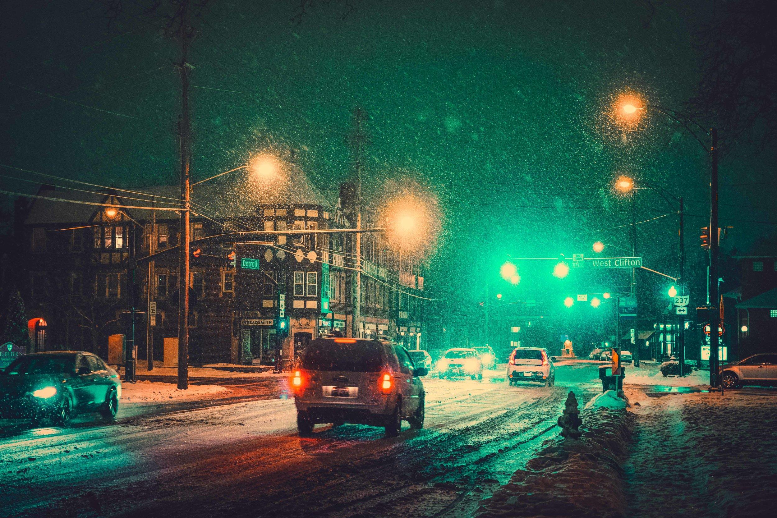 Snow-DSF7990--Post.jpg