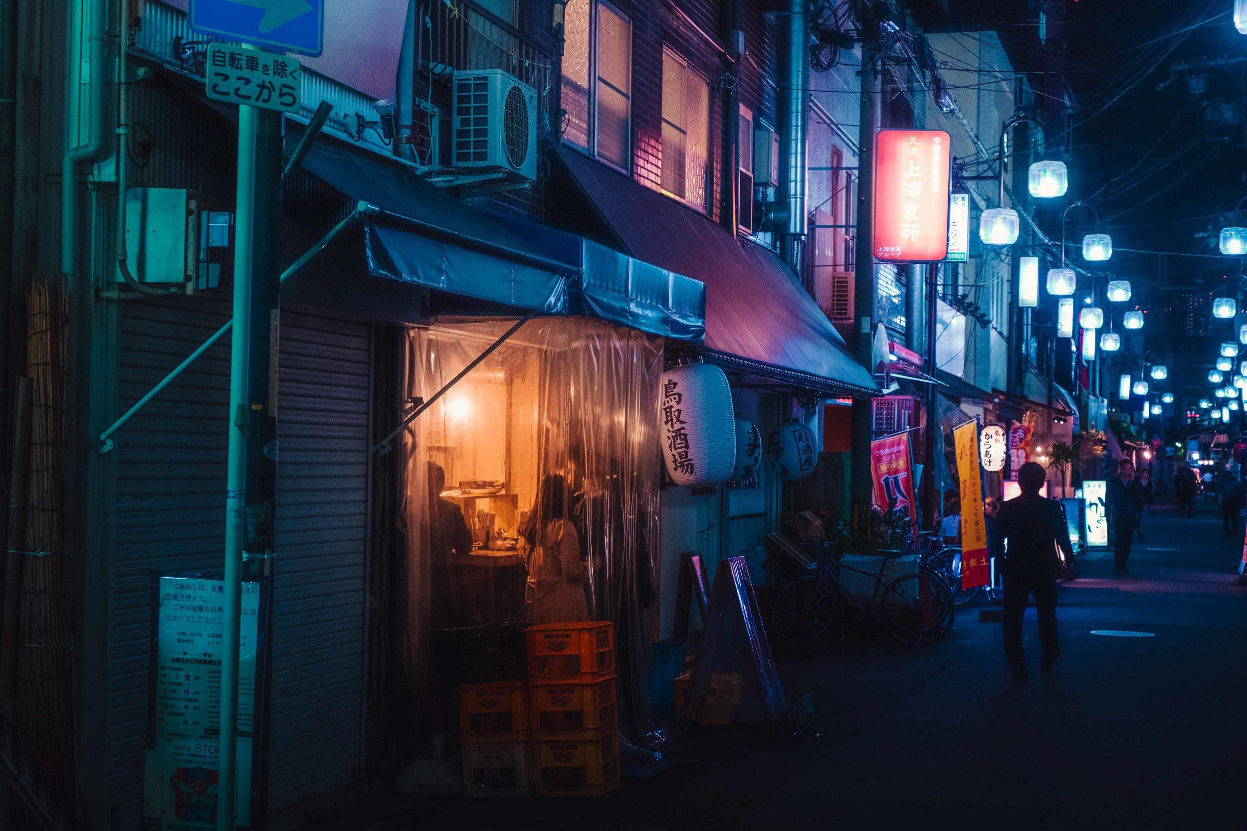 Japan-DSF9154-Post.jpg
