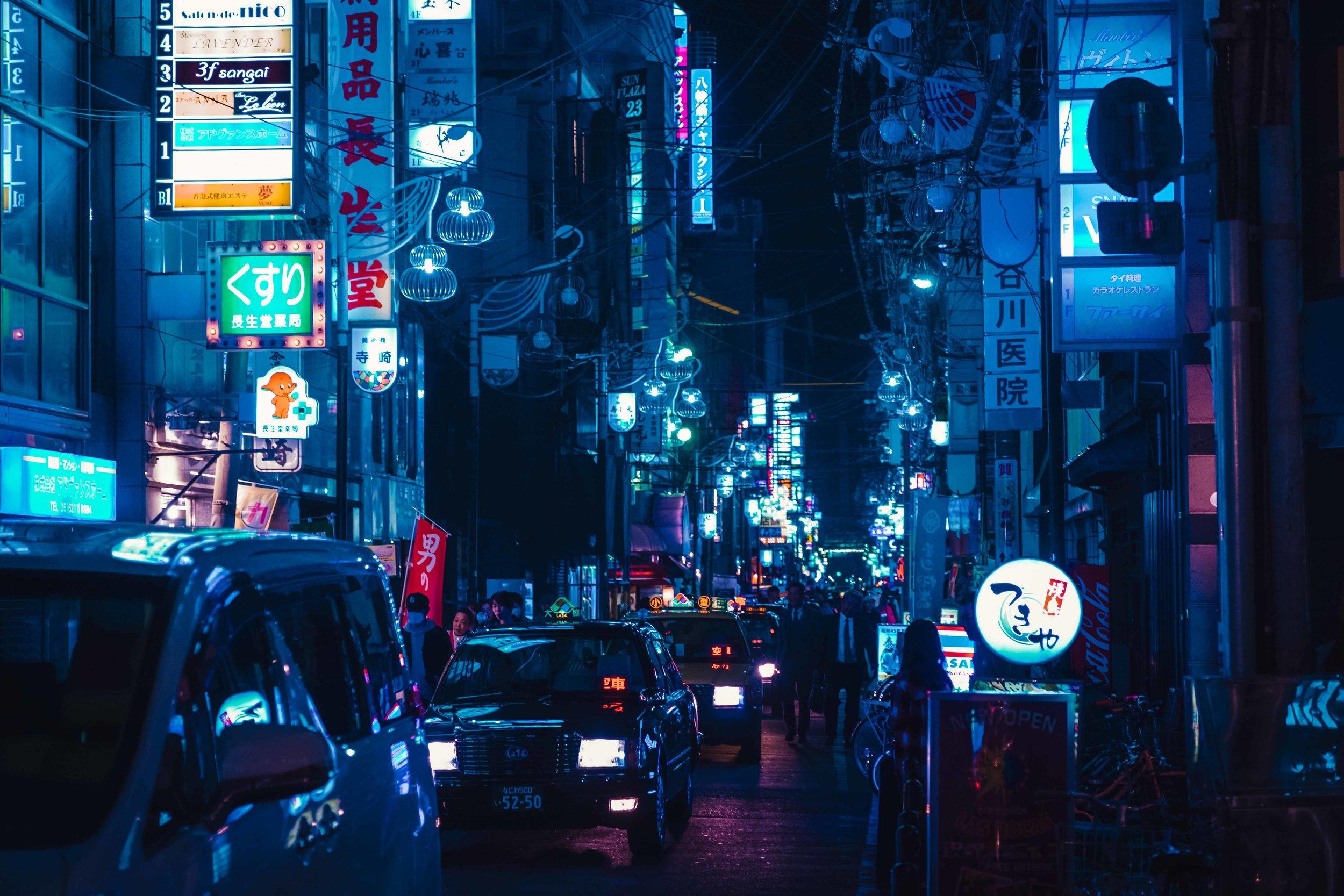 Japan-DSF9011-Post.jpg