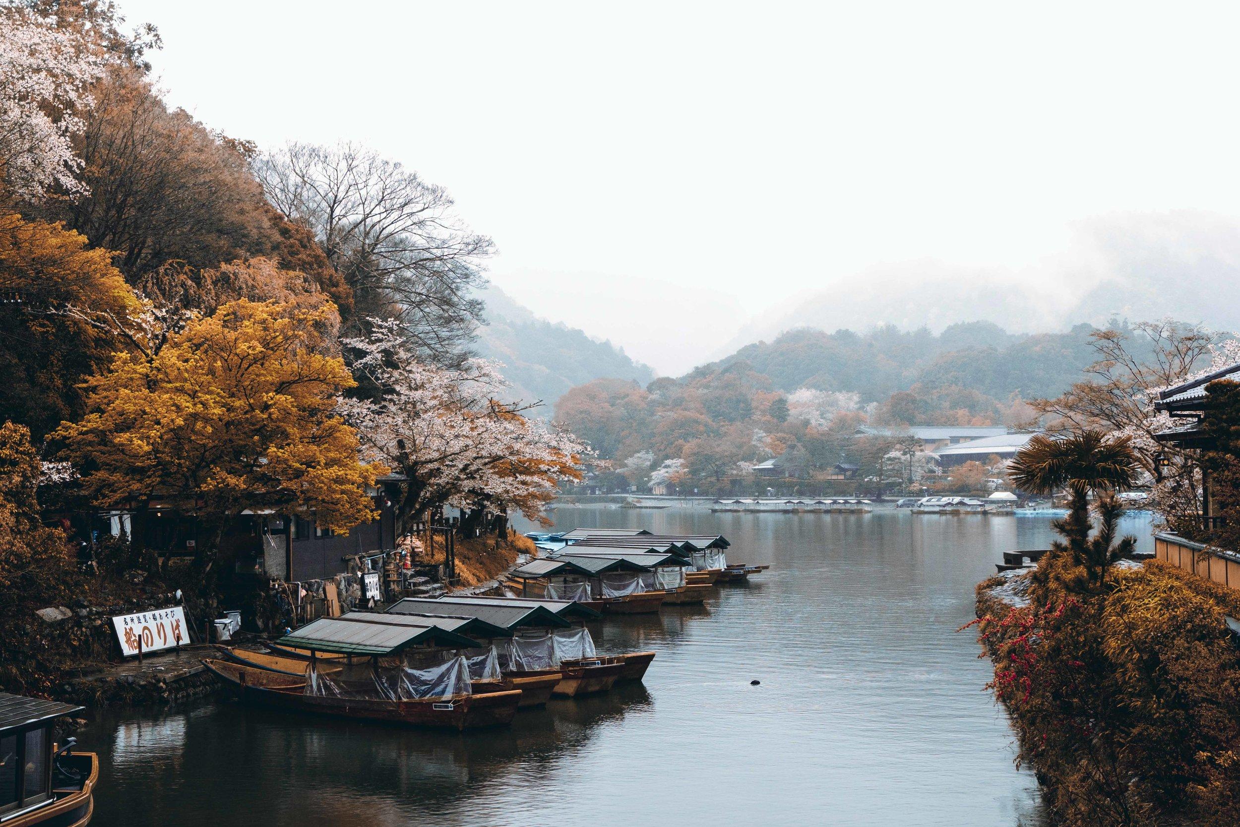 Japan-DSF5394-Post.jpg