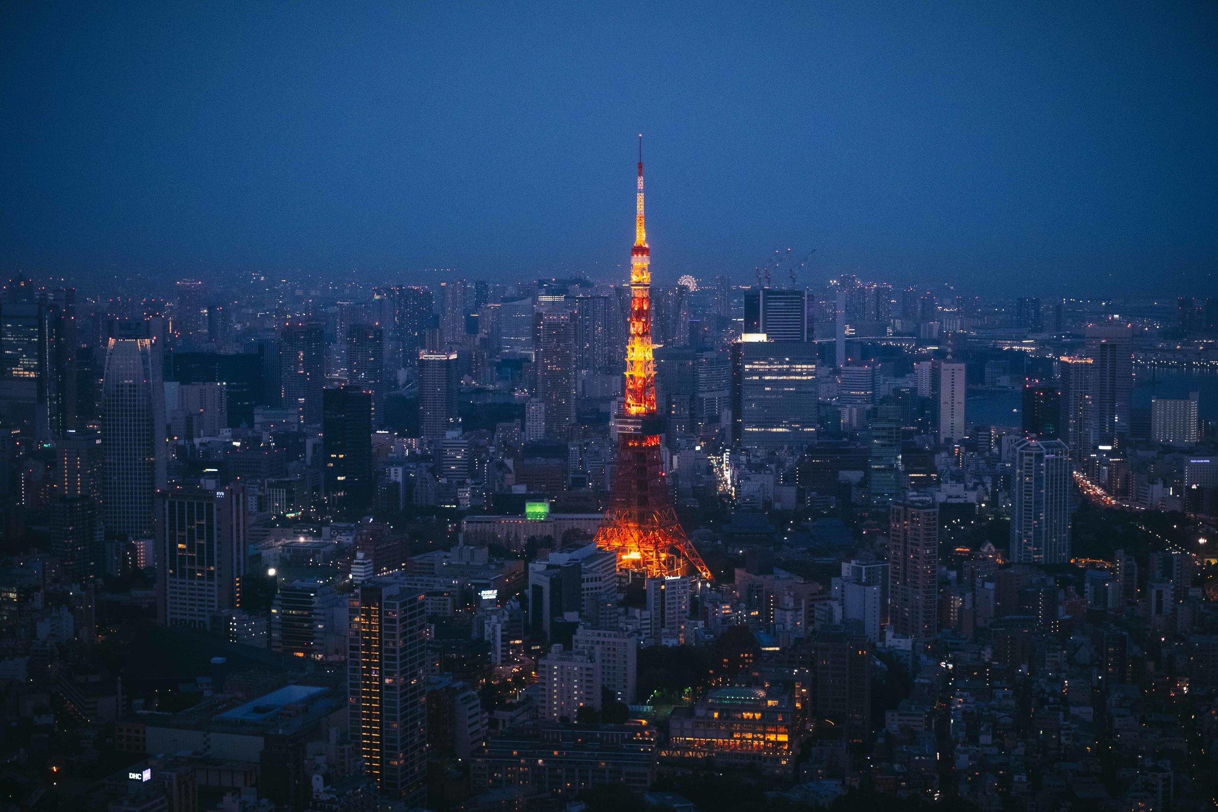 Japan-DSF2874-Post.jpg