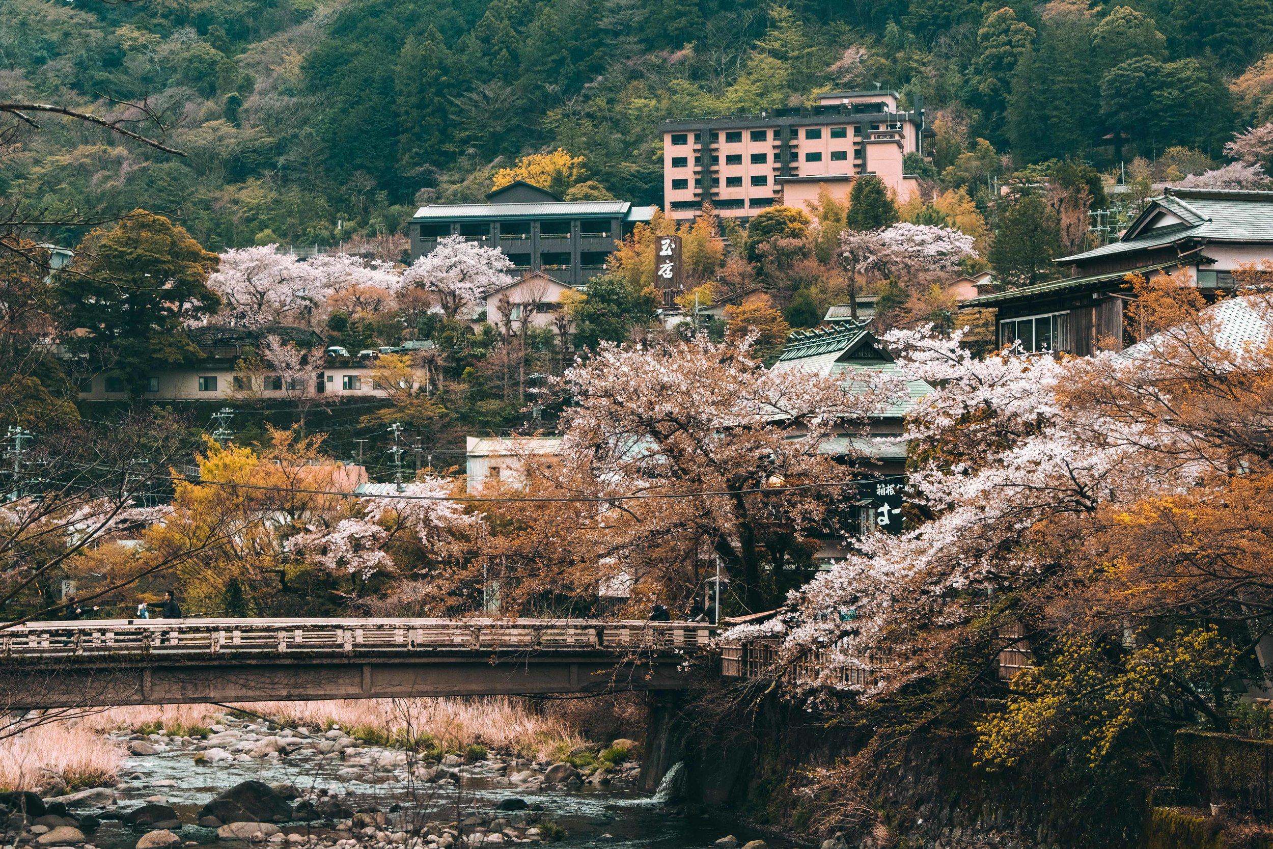 Japan-DSF3540-Post.jpg