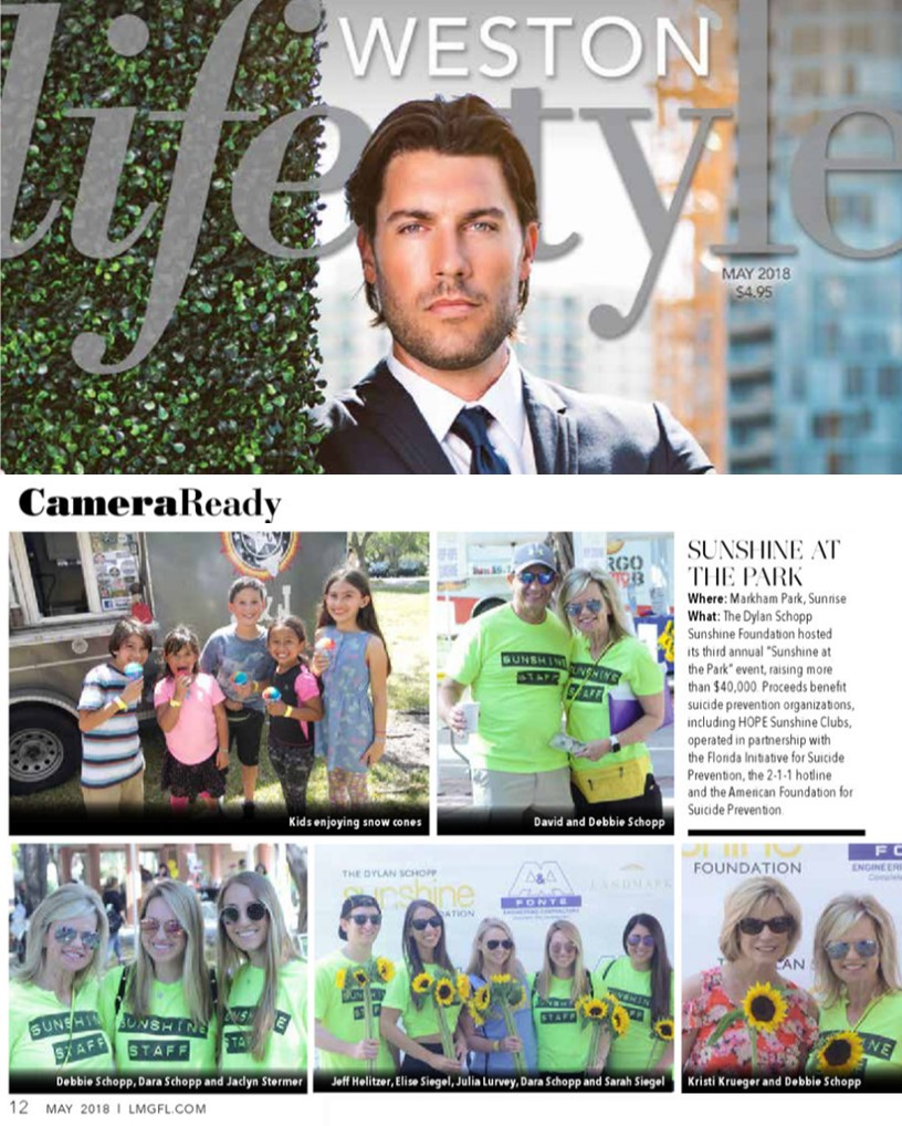 Weston Lifestyle - May 2018.jpg
