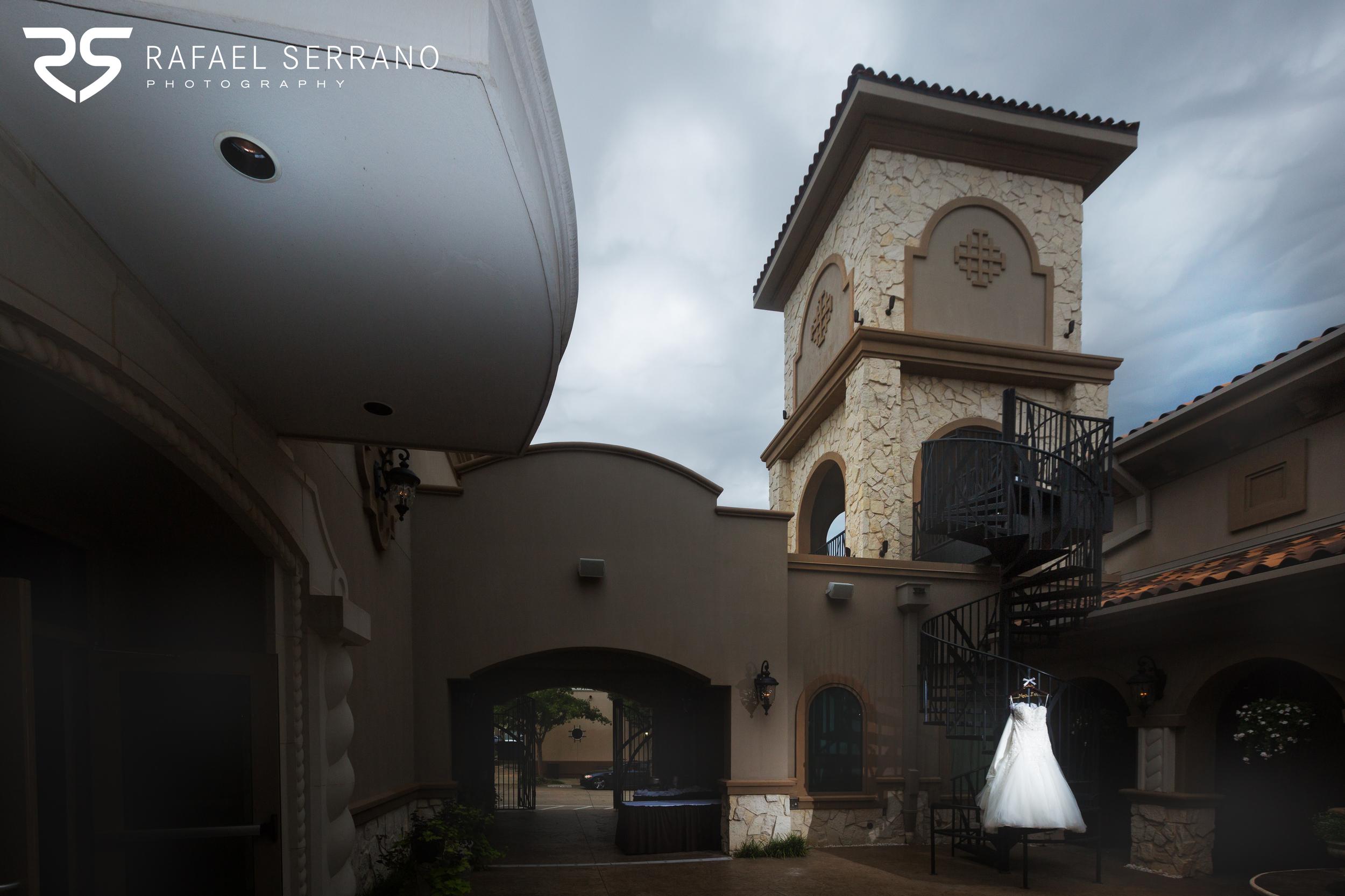 DallasWeddingPhotographer008.jpg