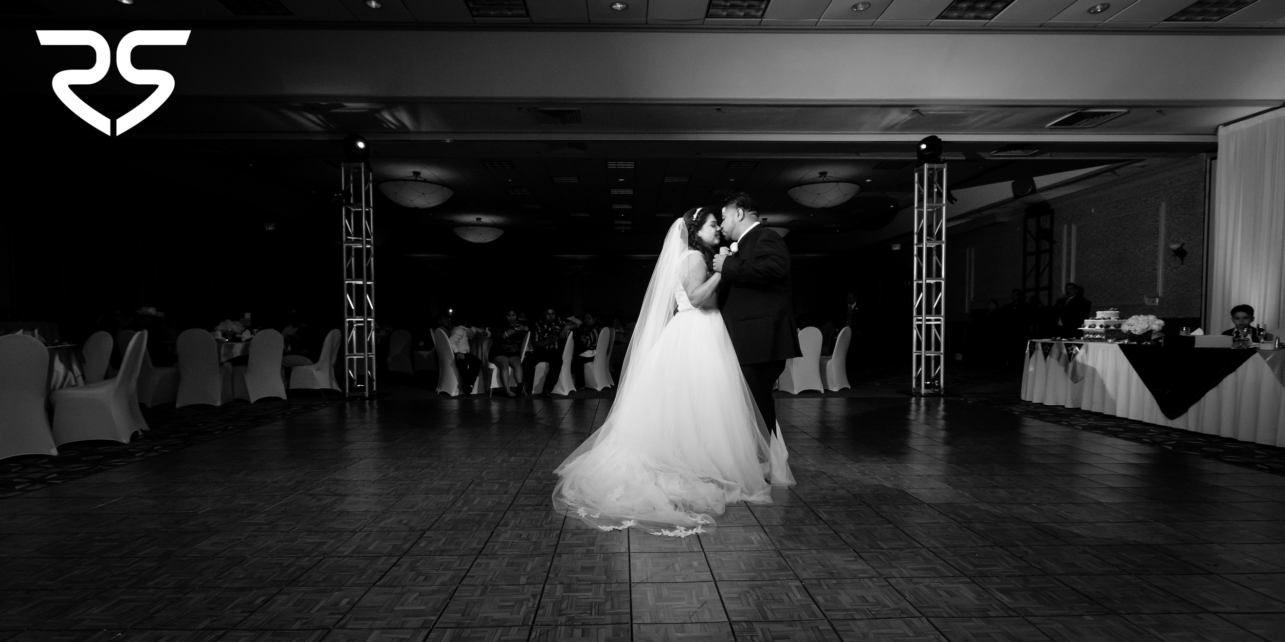 DalllasWeddingPhotographer037.jpg