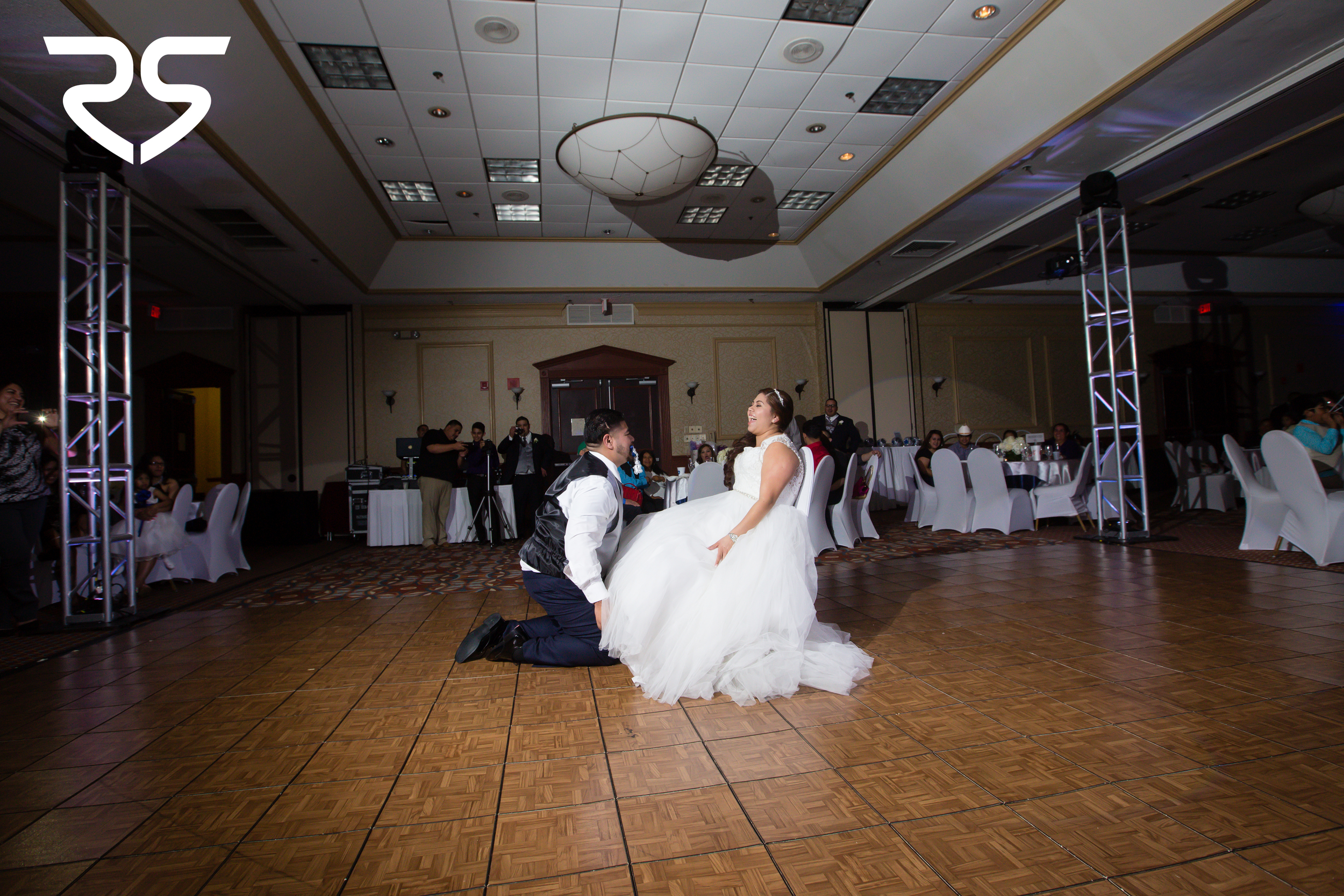 DalllasWeddingPhotographer045.jpg