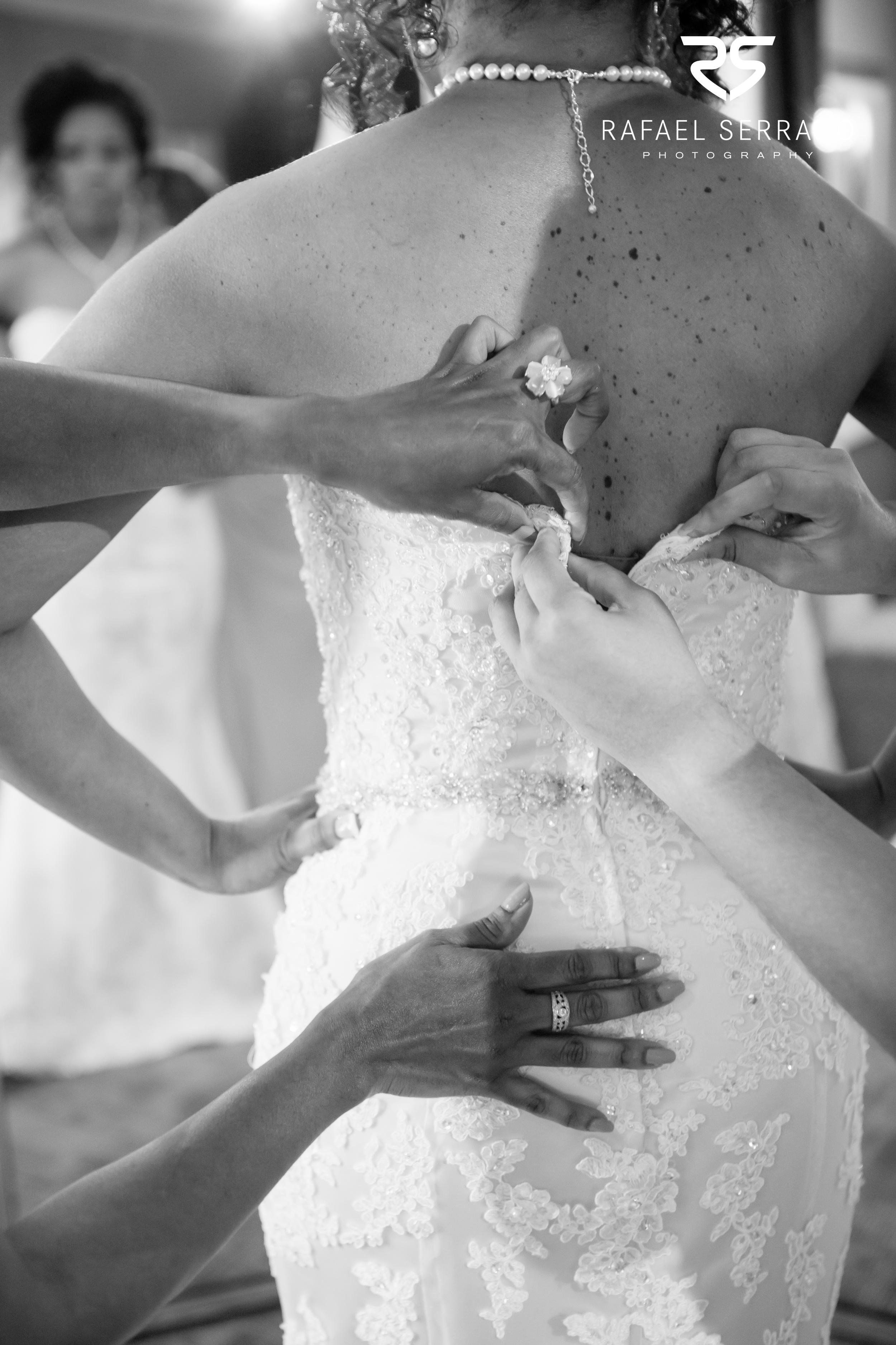 Piazzainthevillagewedding2016015.jpg
