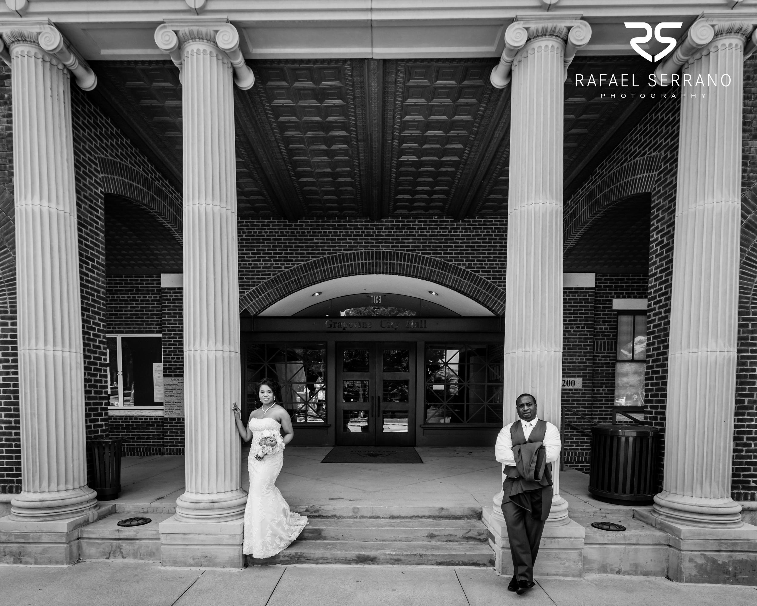 Piazzainthevillagewedding2016059.jpg