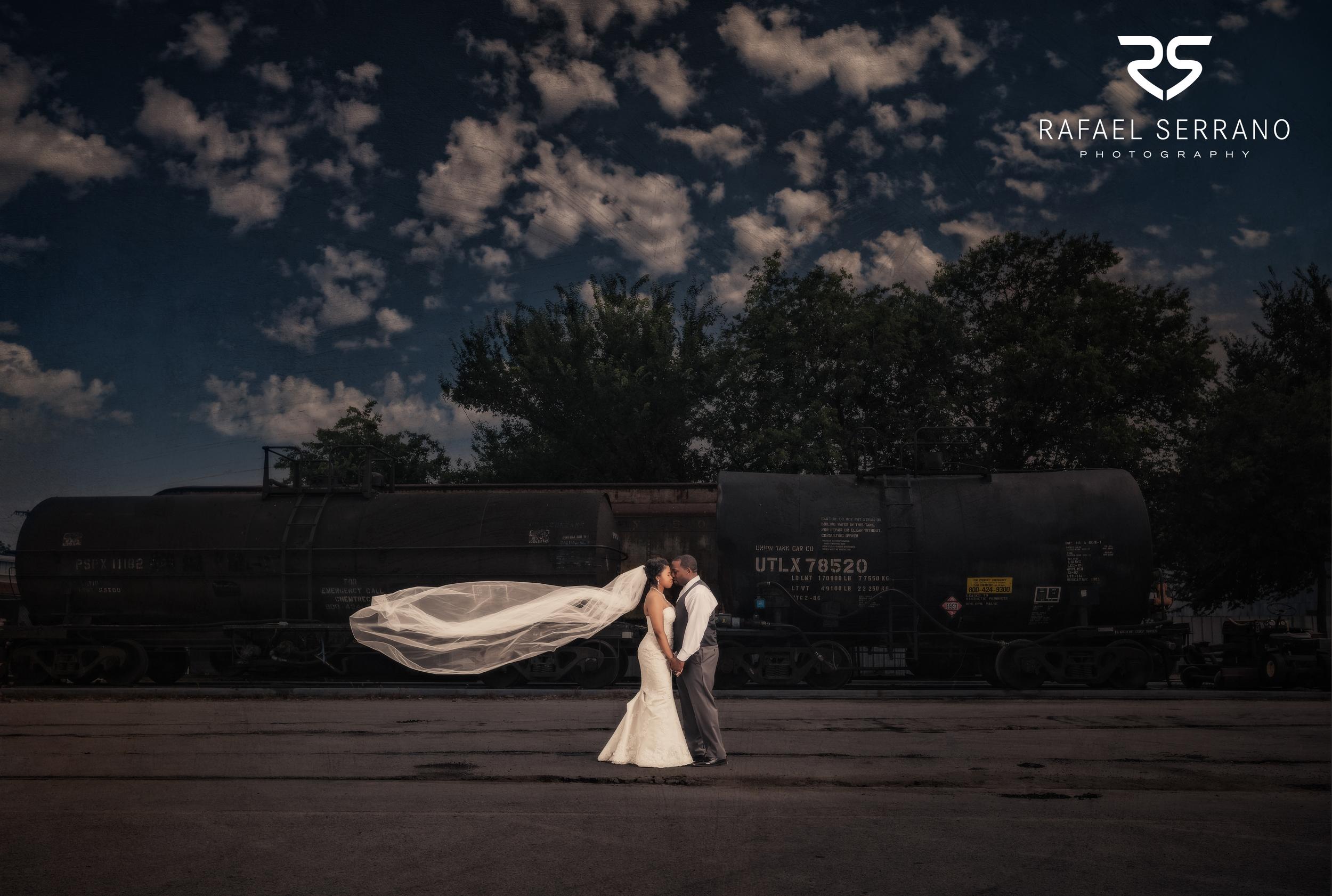 Piazzainthevillagewedding2016061.jpg