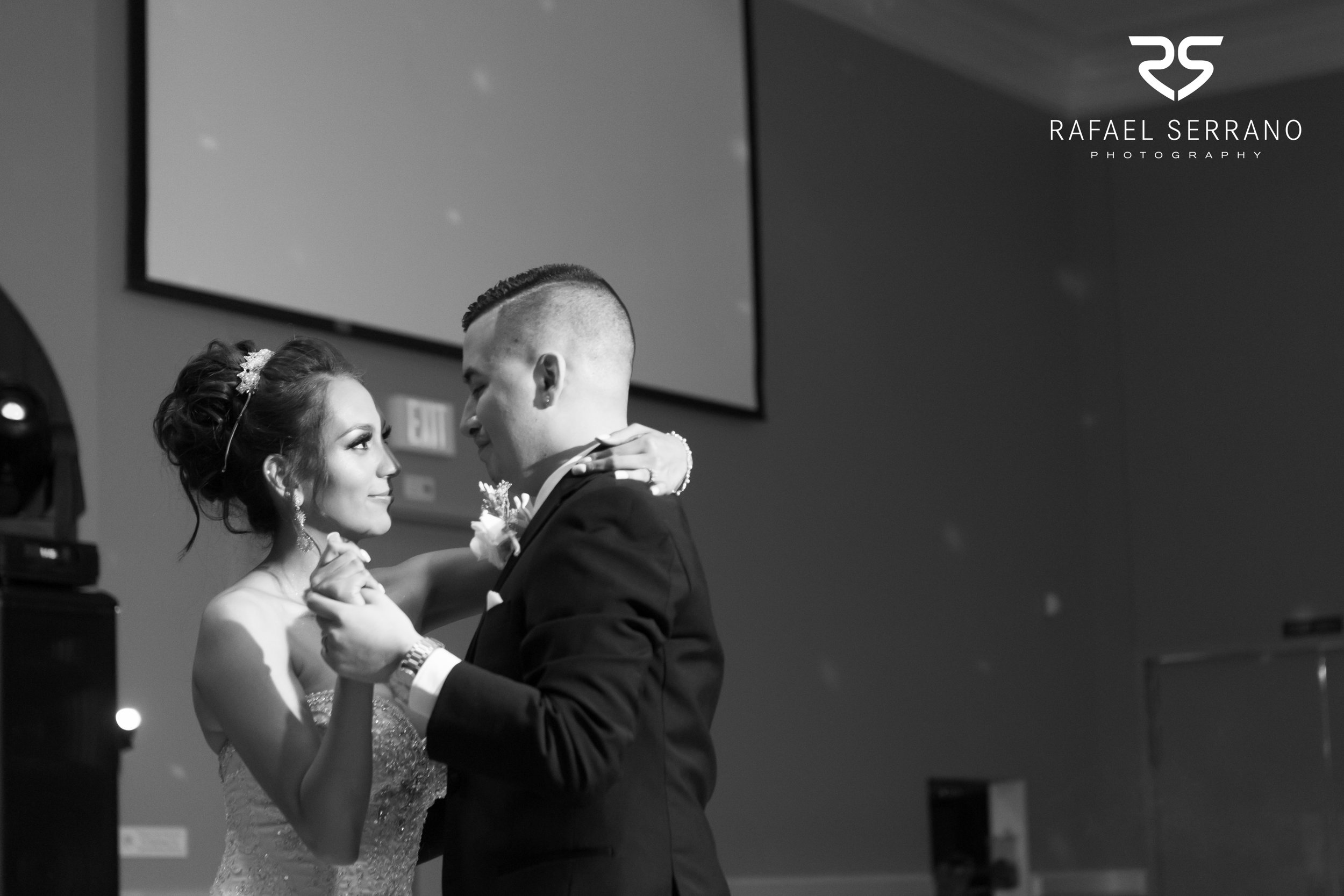 DalllasWeddingPhotography036.jpg