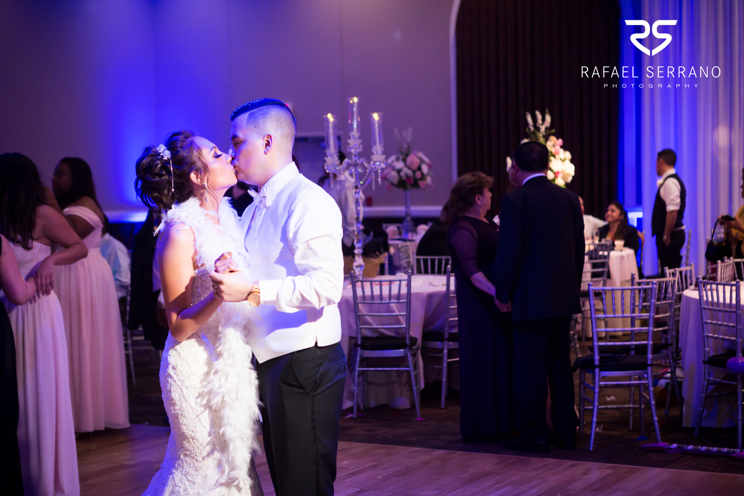 DalllasWeddingPhotography055.jpg