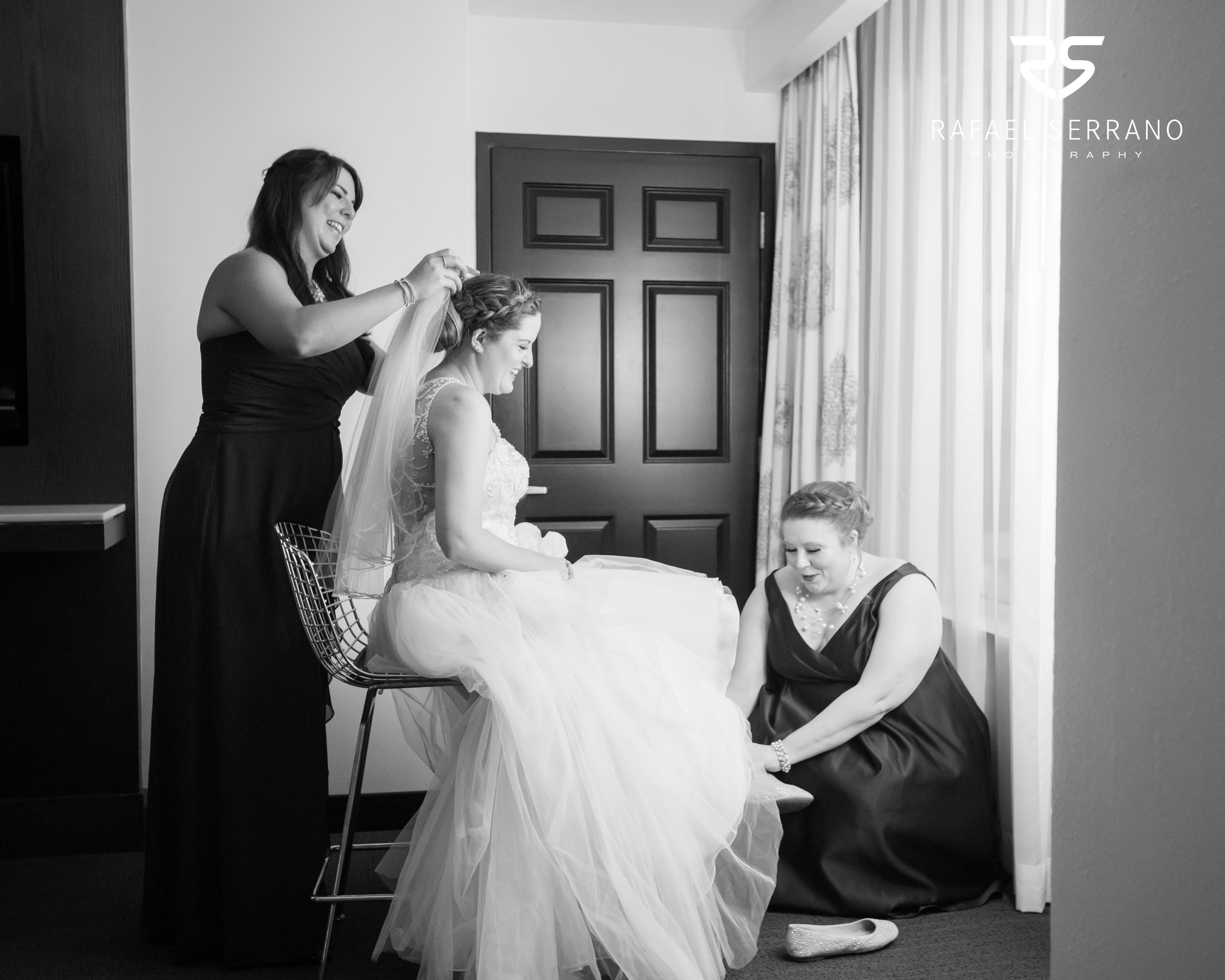 Addison Wedding Photographer011.jpg