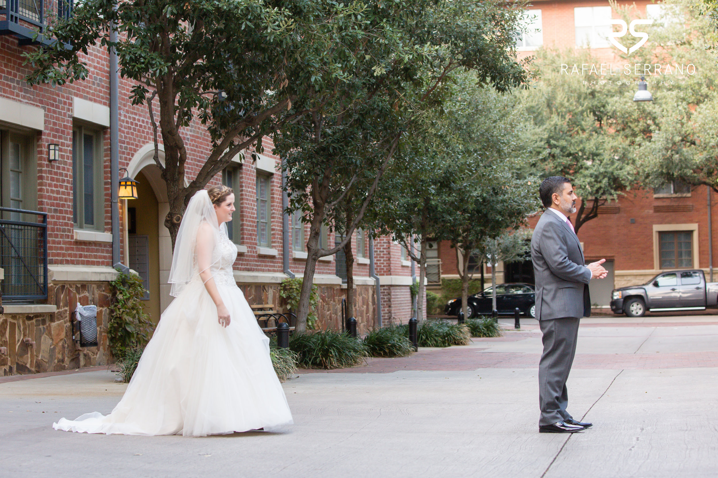 Addison Wedding Photographer012.jpg