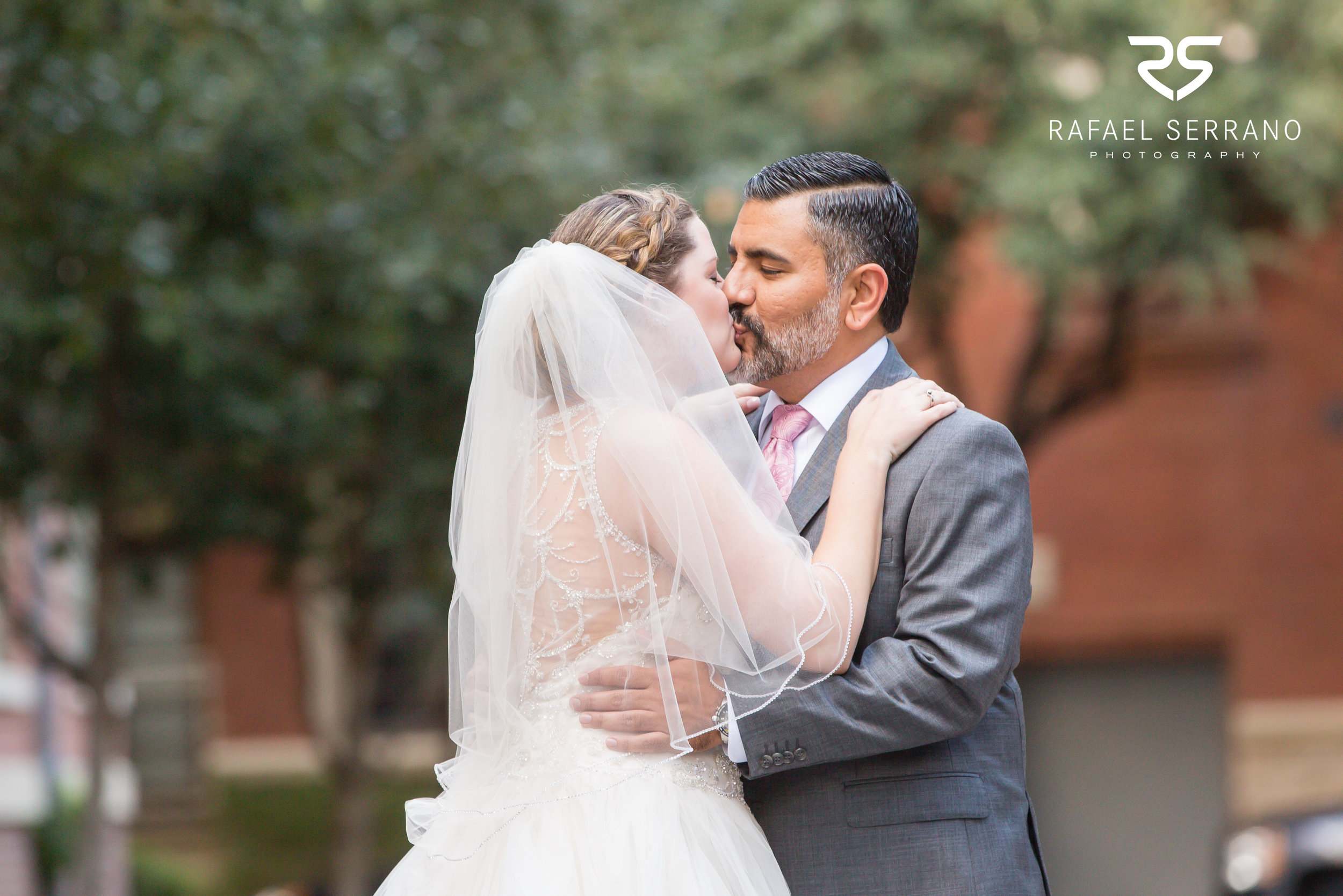 Addison Wedding Photographer014.jpg