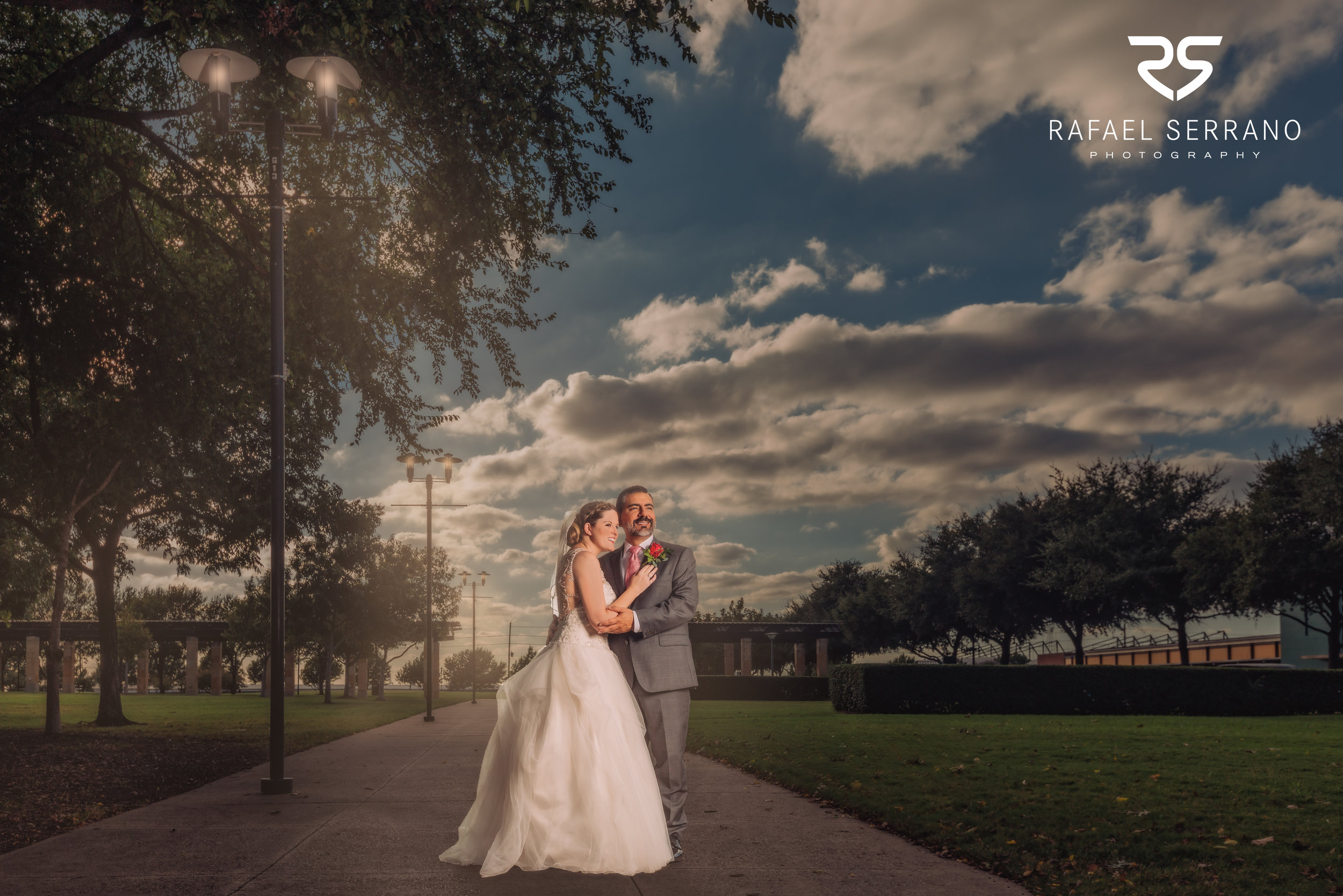 Addison Wedding Photographer019.jpg
