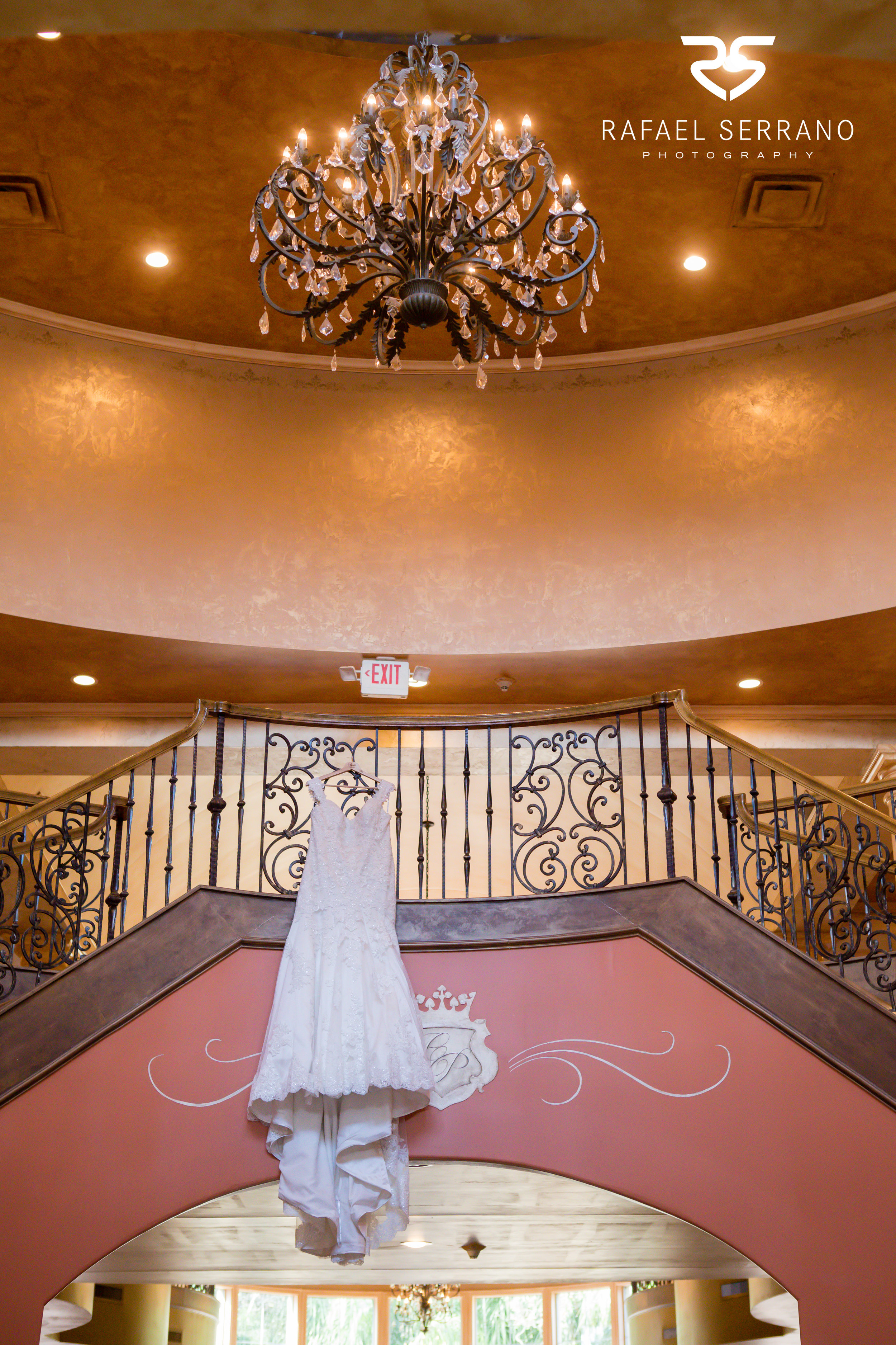 Houston Wedding Photographer002.jpg