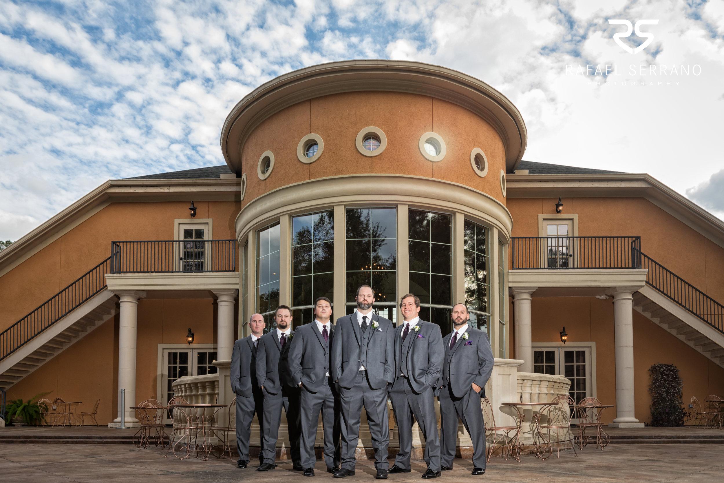 Houston Wedding Photographer005.jpg
