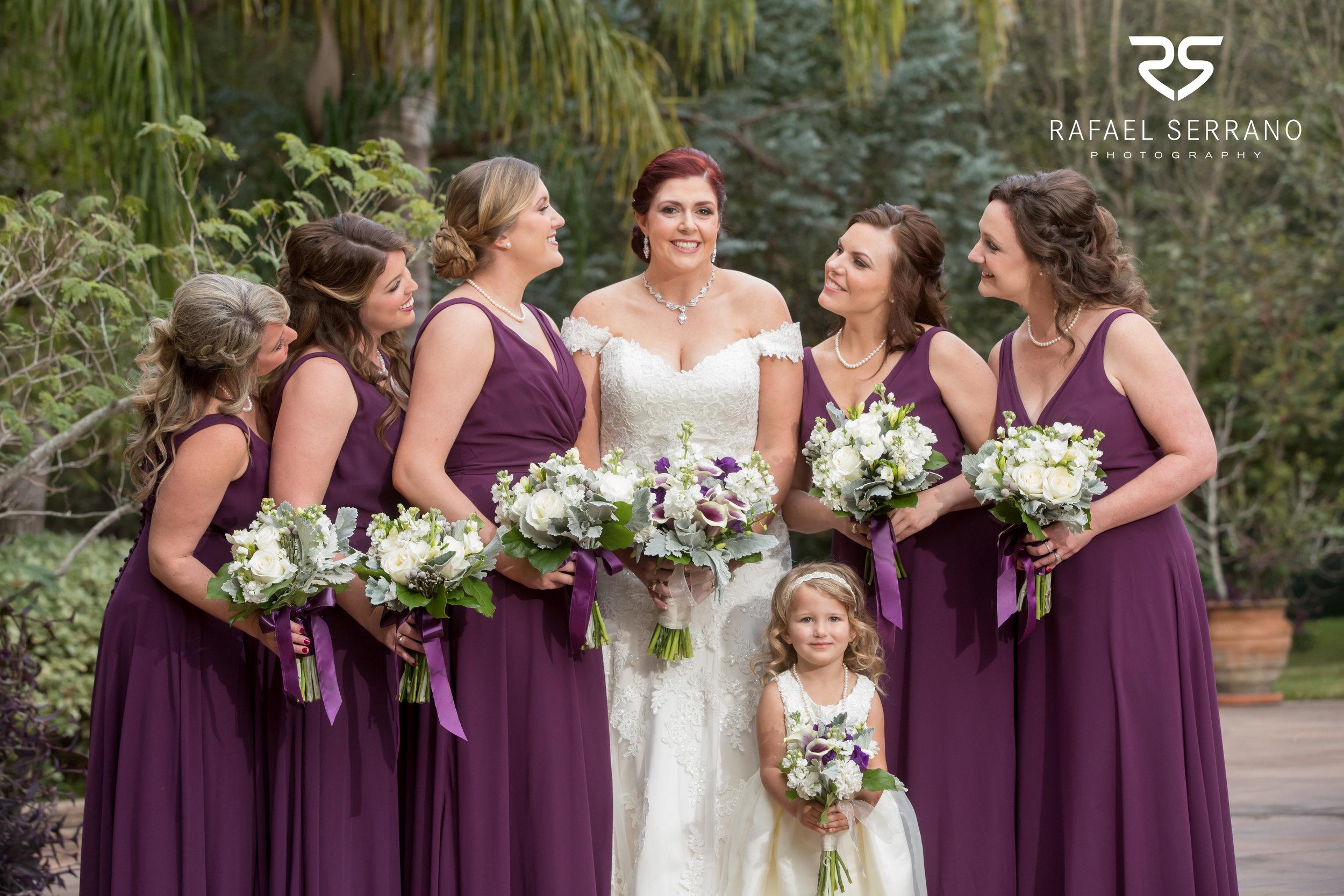 Houston Wedding Photographer009.jpg