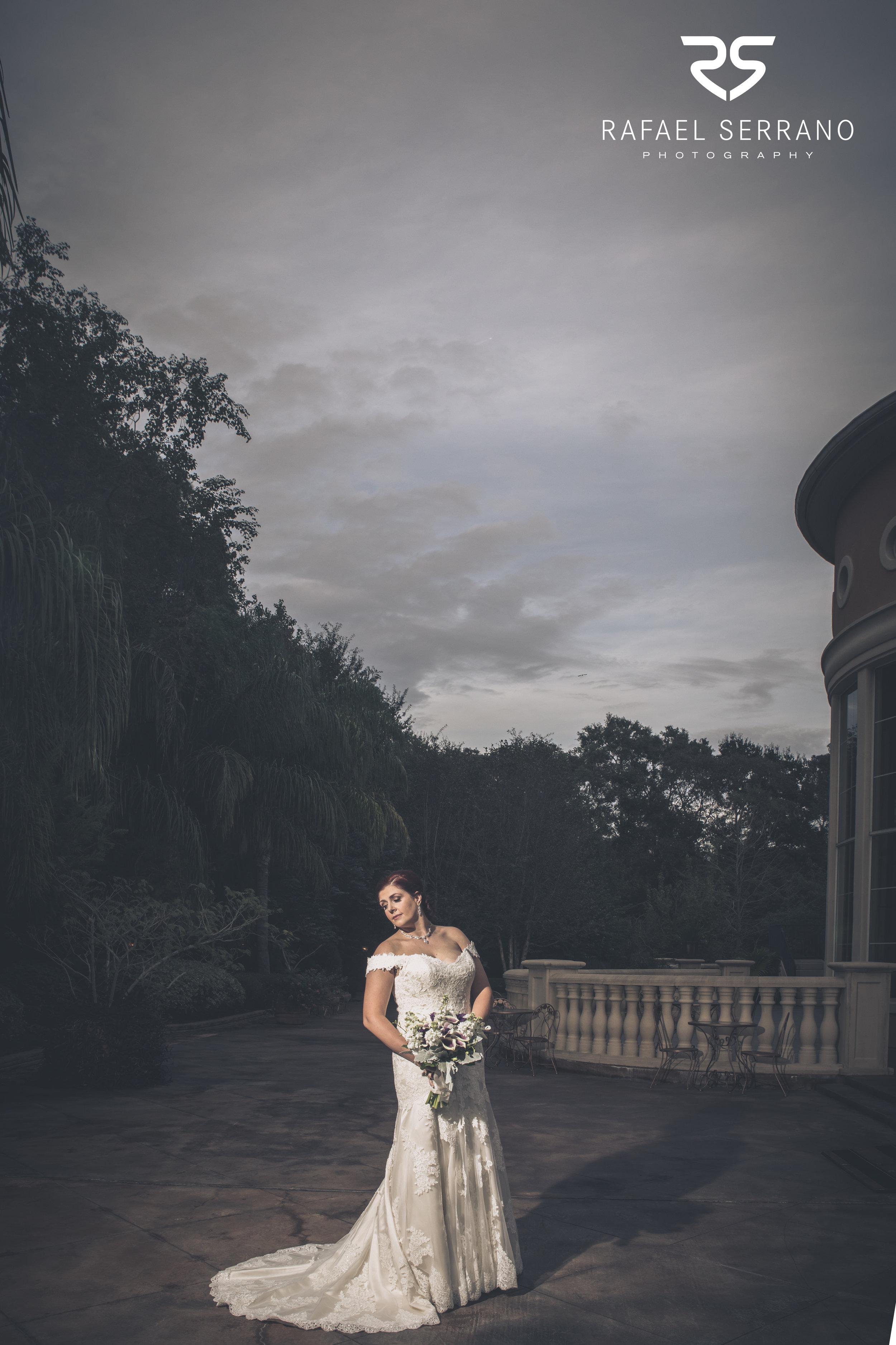 Houston Wedding Photographer011.jpg