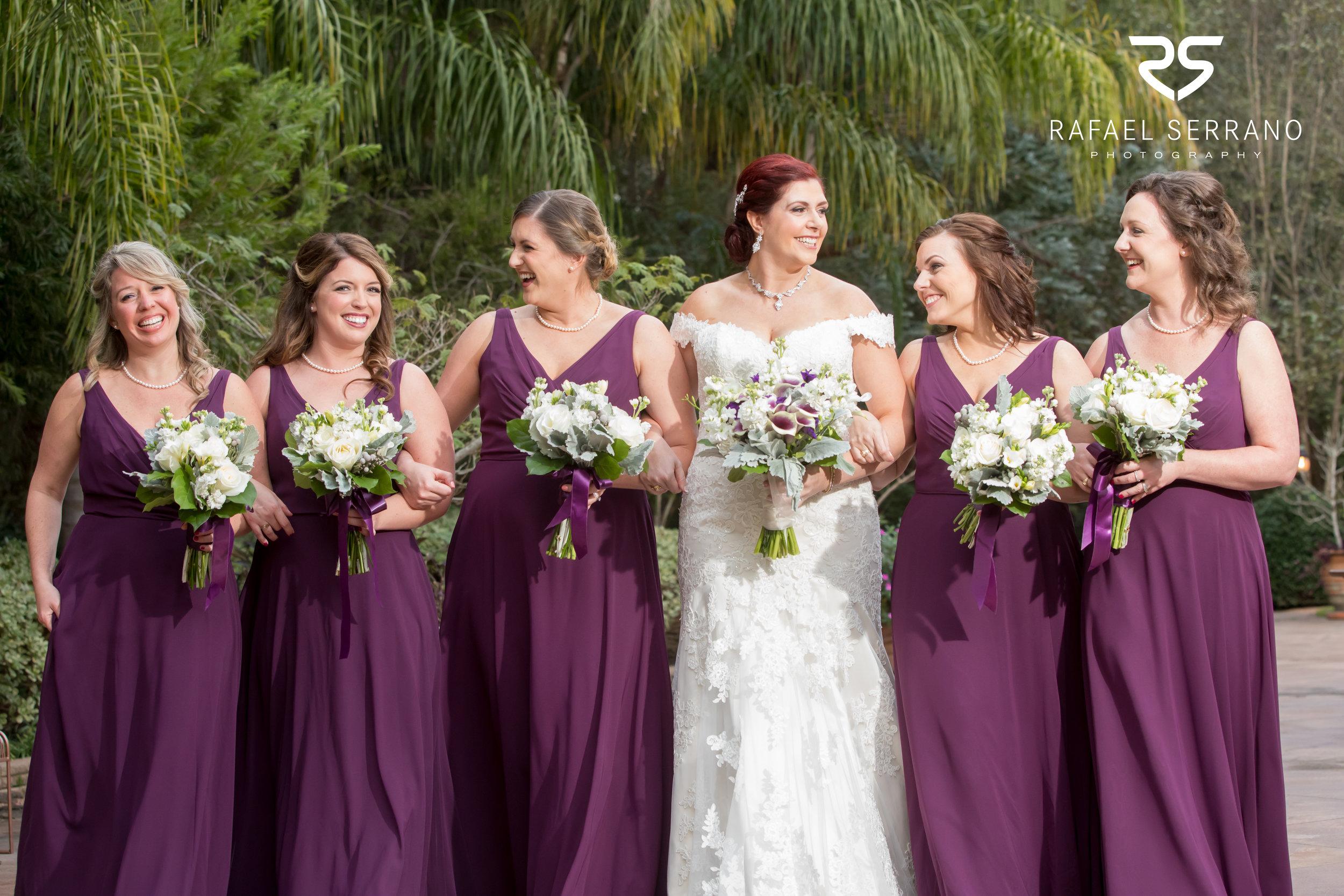 Houston Wedding Photographer010.jpg