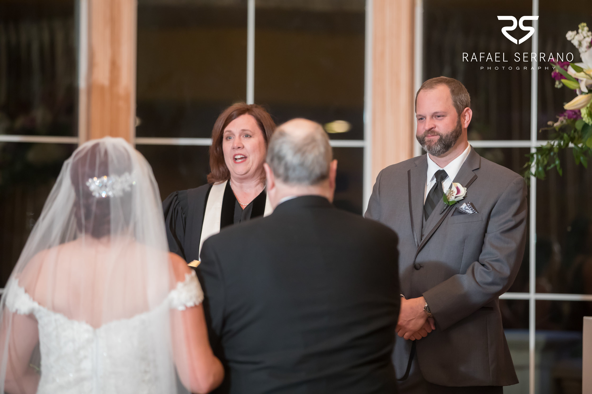 Houston Wedding Photographer014.jpg