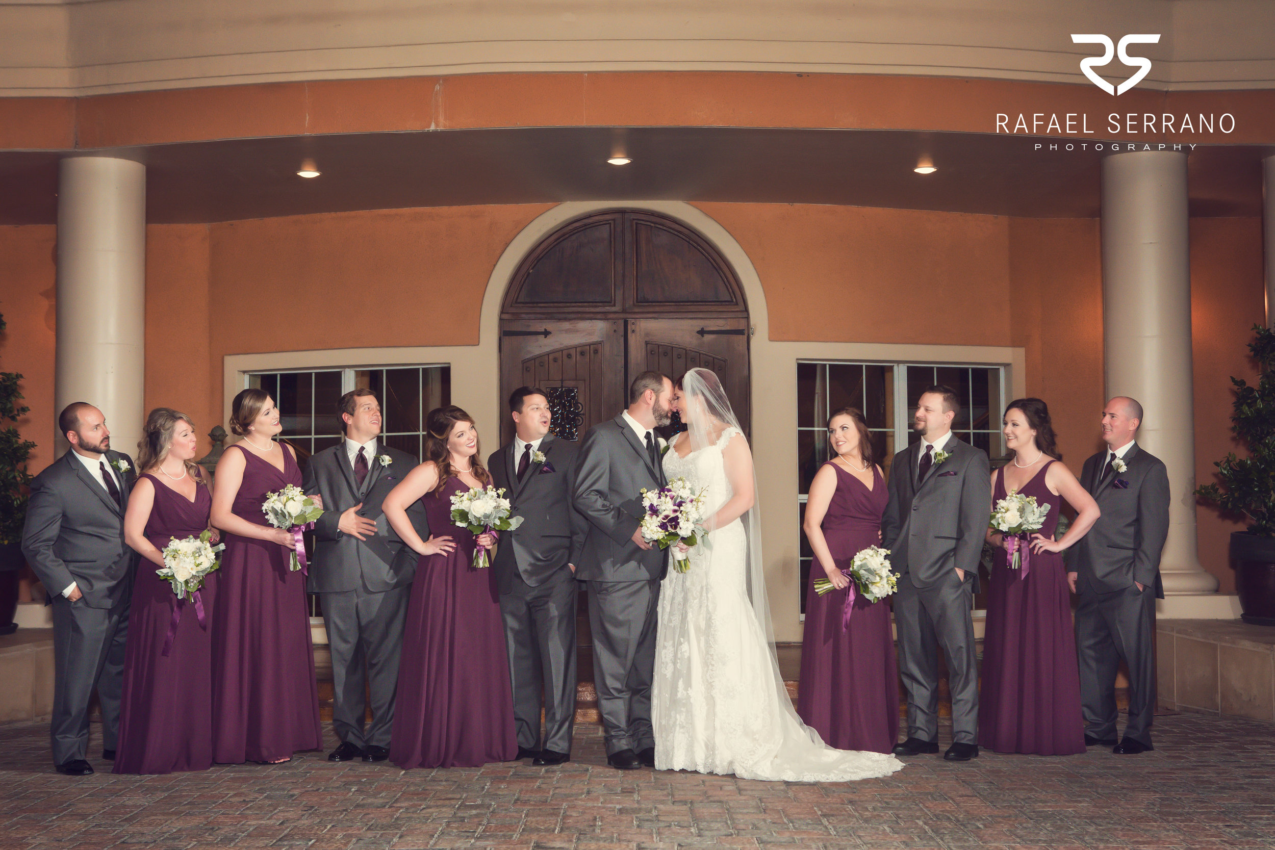 Houston Wedding Photographer020.jpg