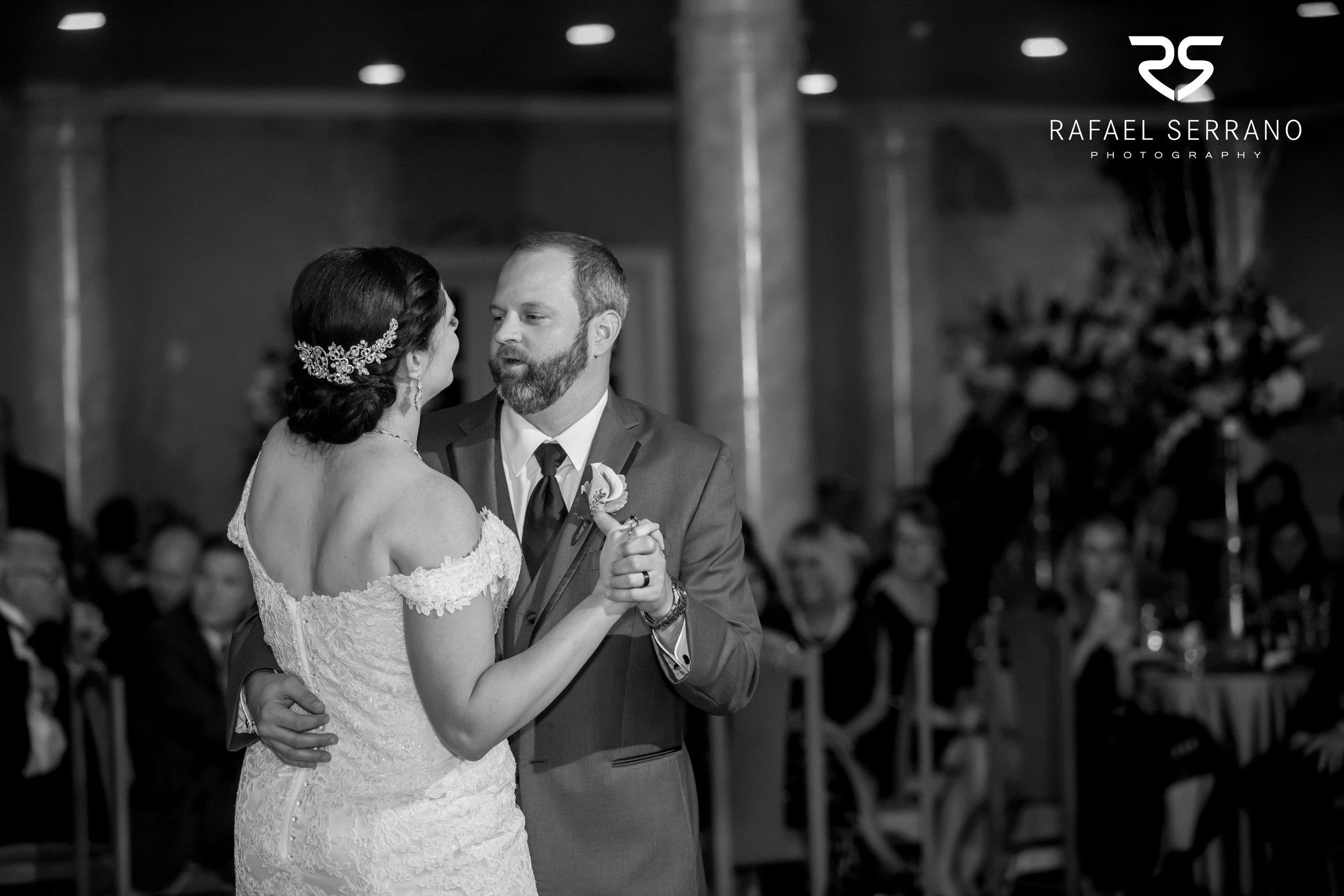 Houston Wedding Photographer023.jpg