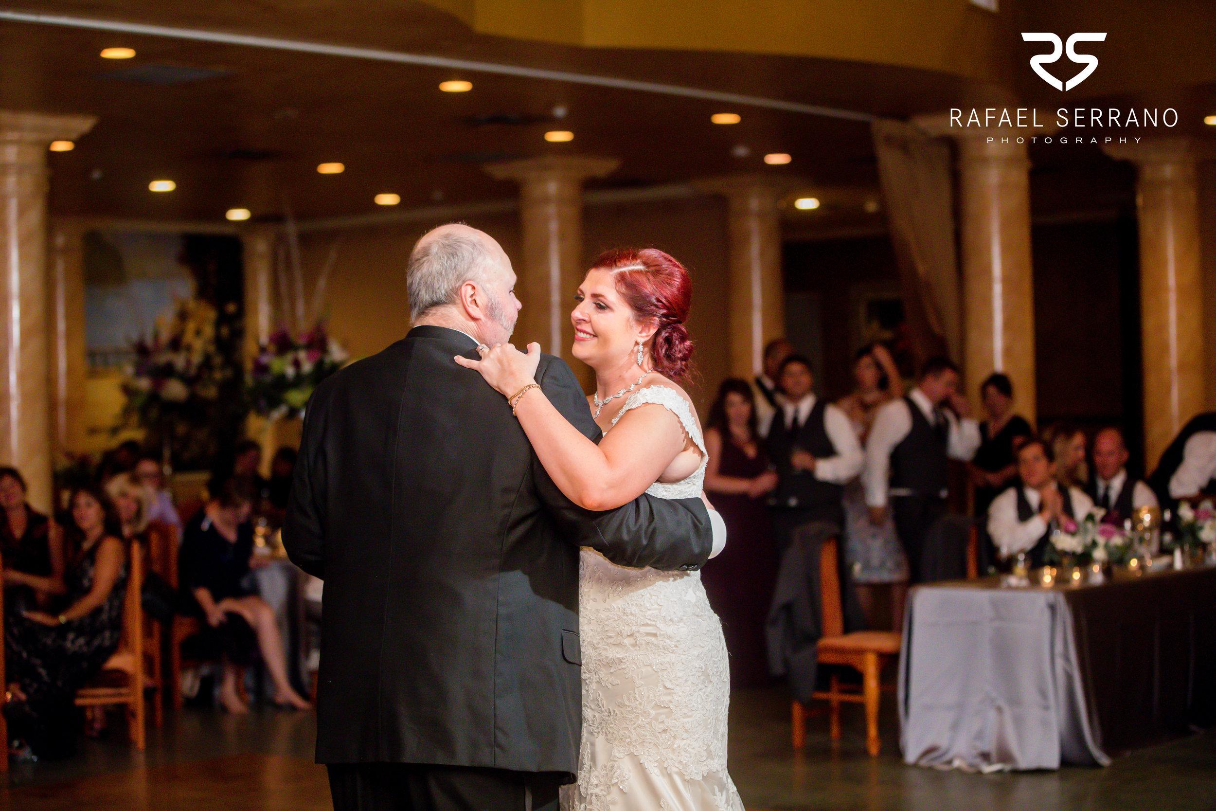 Houston Wedding Photographer029.jpg