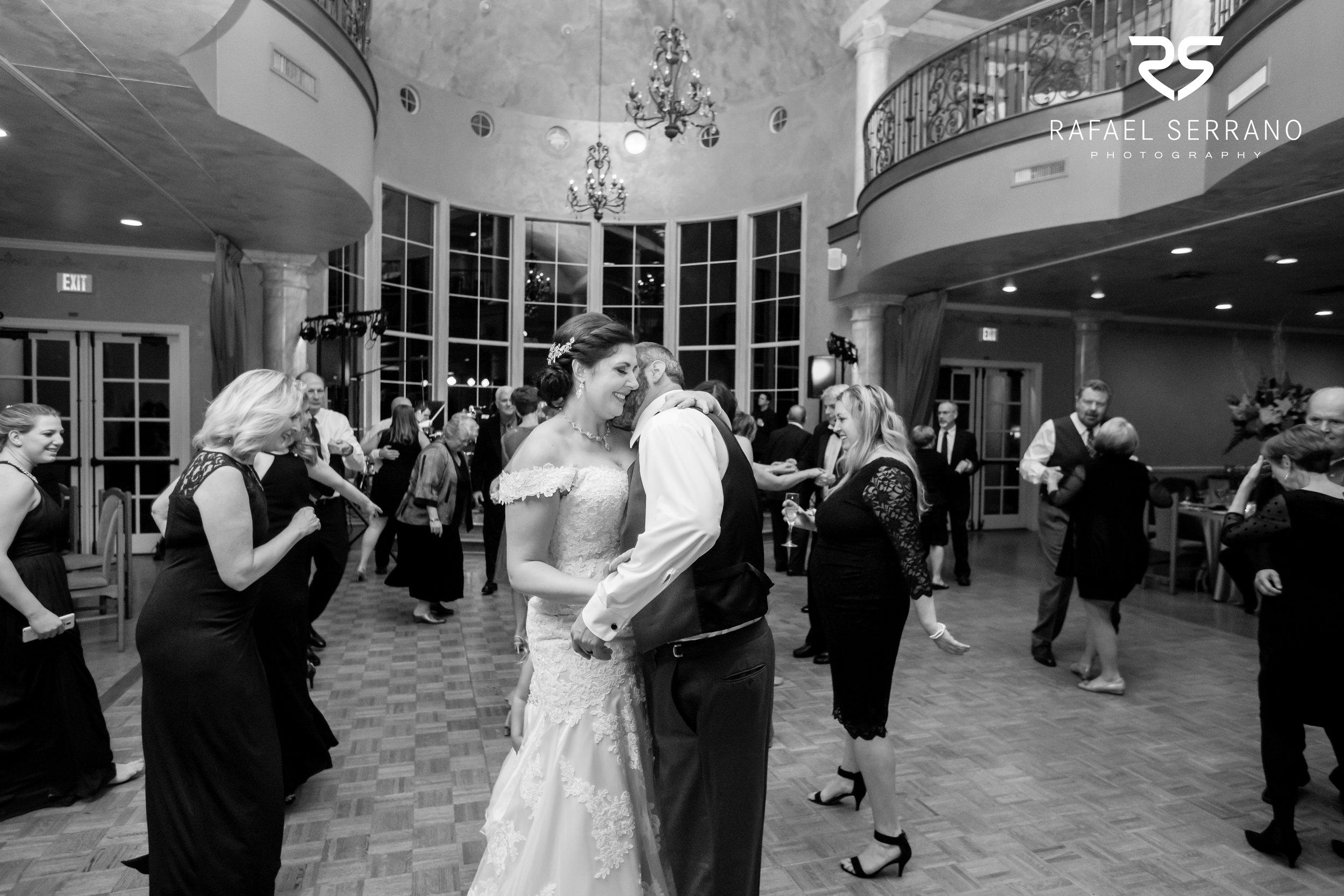 Houston Wedding Photographer031.jpg