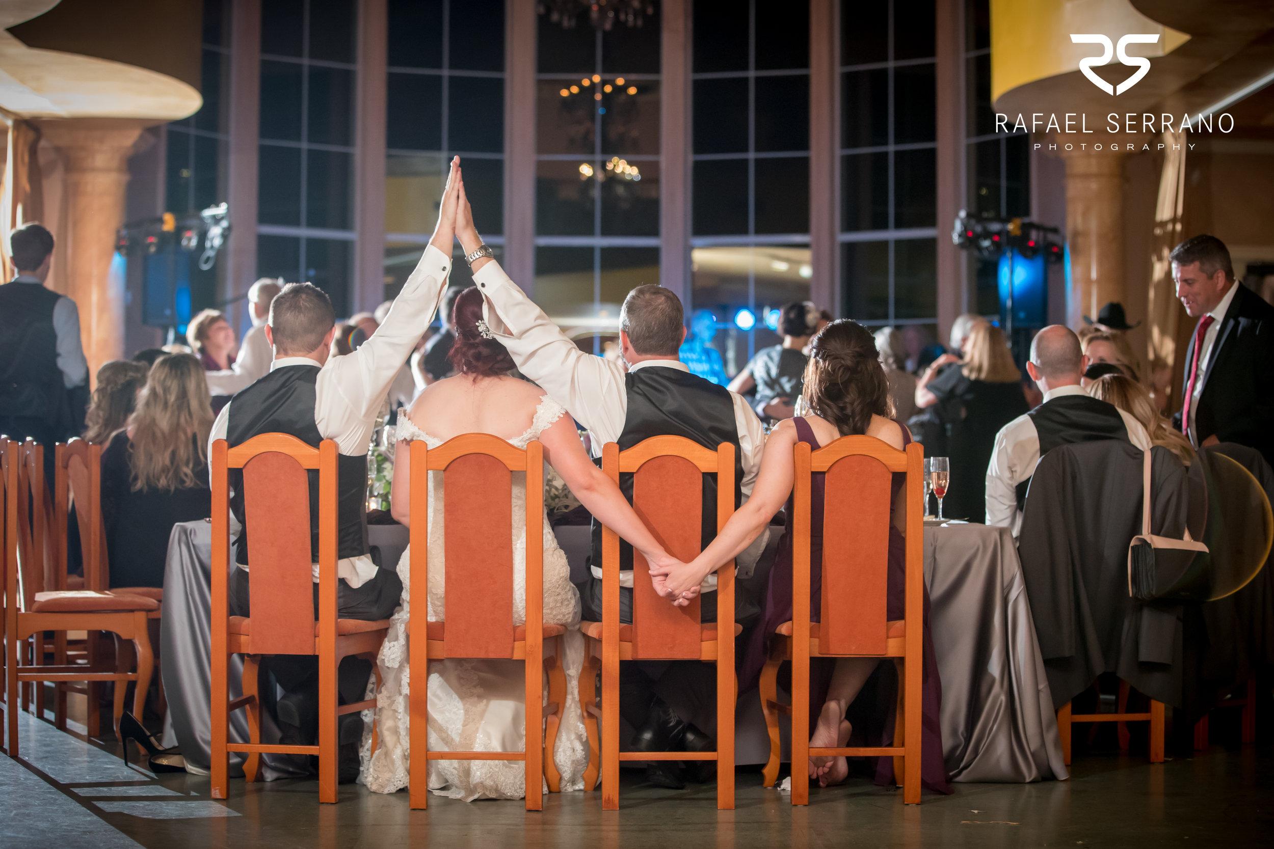 Houston Wedding Photographer034.jpg