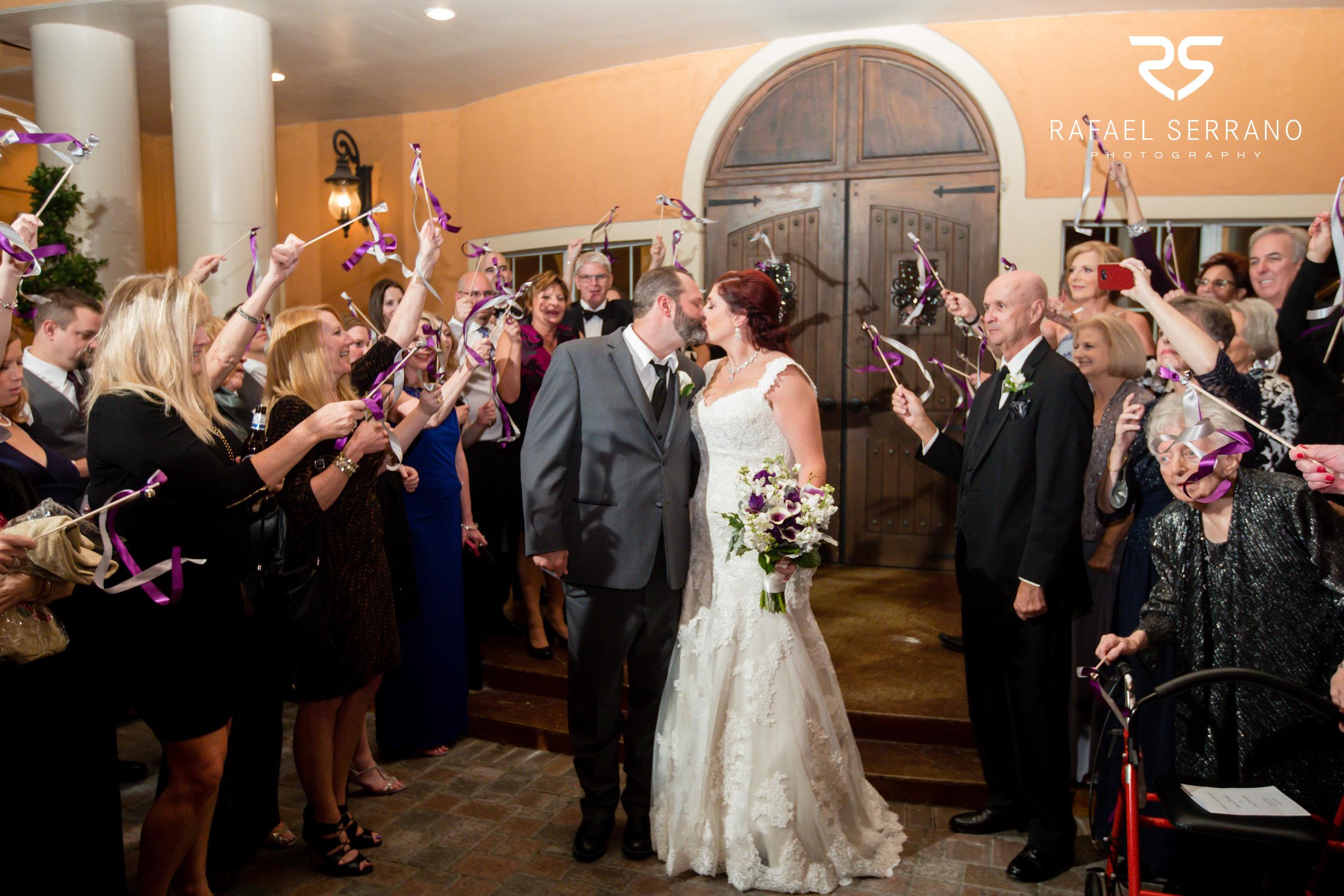 Houston Wedding Photographer036.jpg