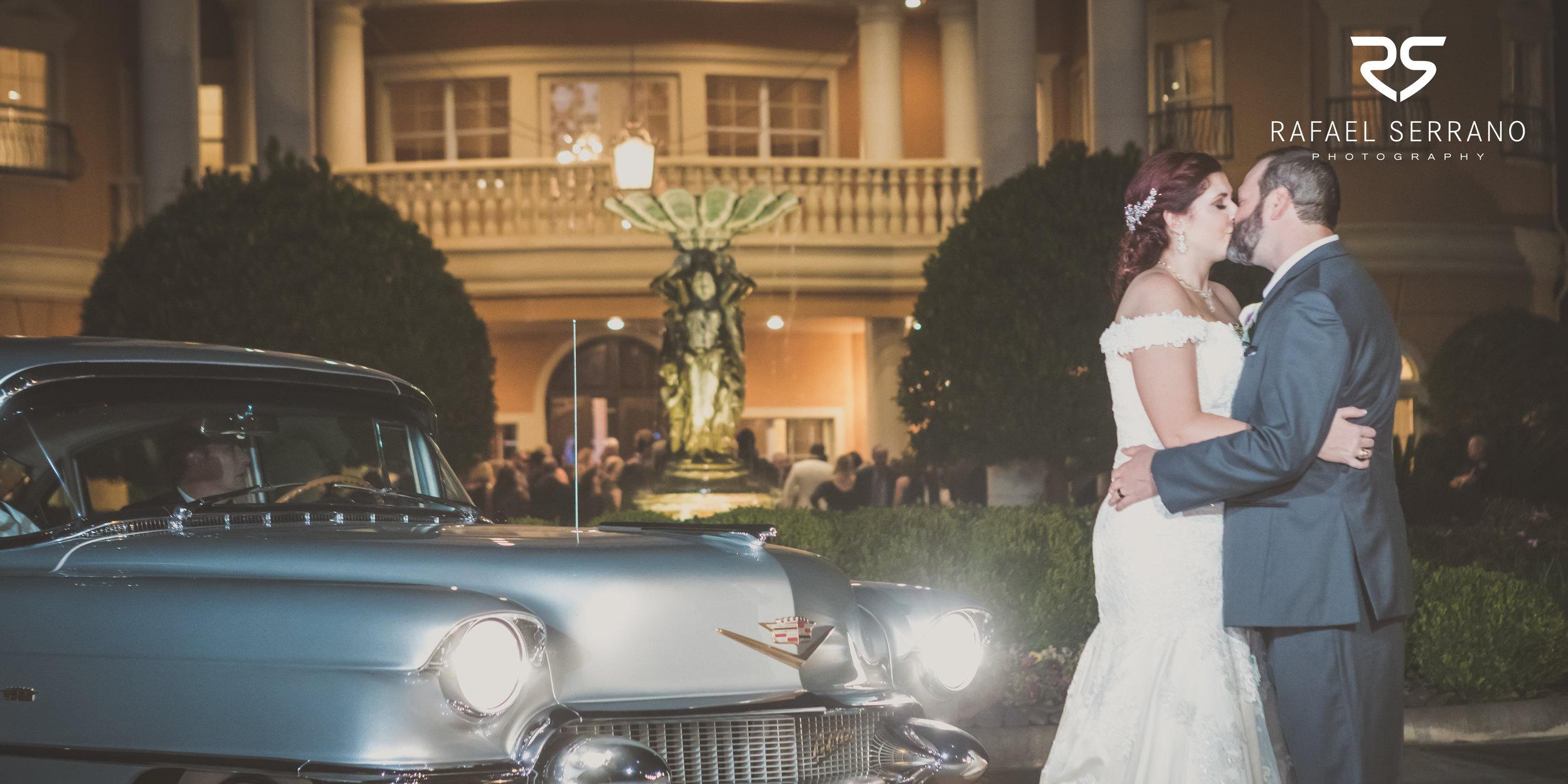 Houston Wedding Photographer037.jpg