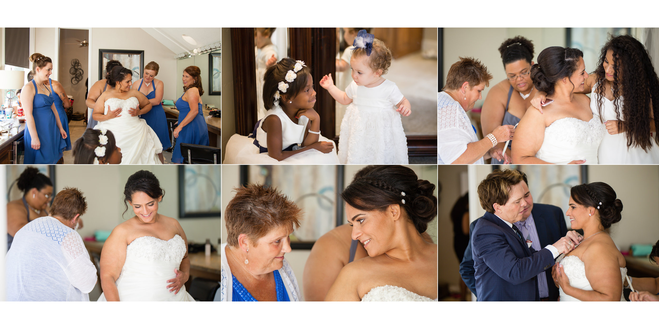Fort Worth Wedding Photographer006.jpg