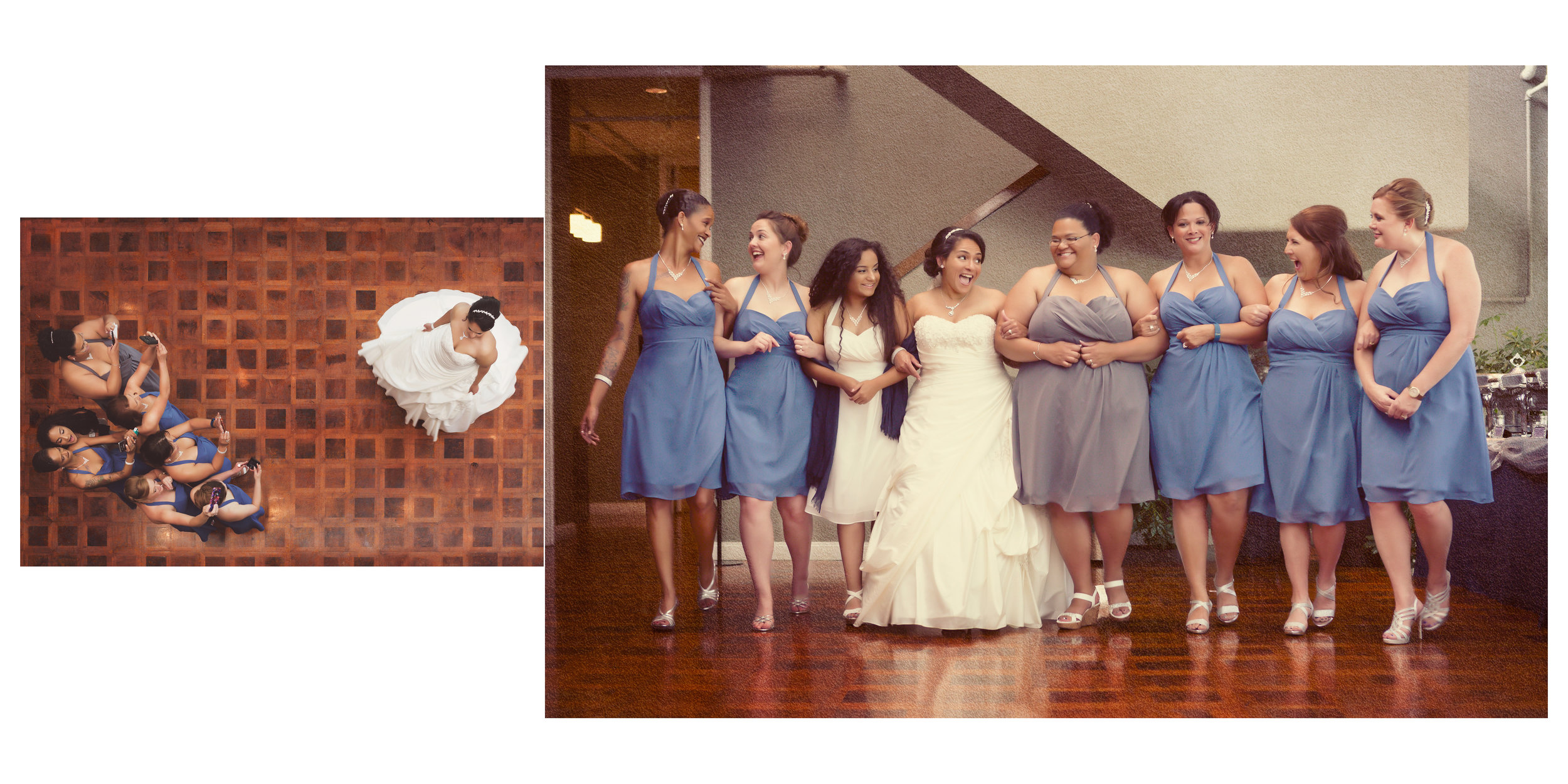 Fort Worth Wedding Photographer008.jpg