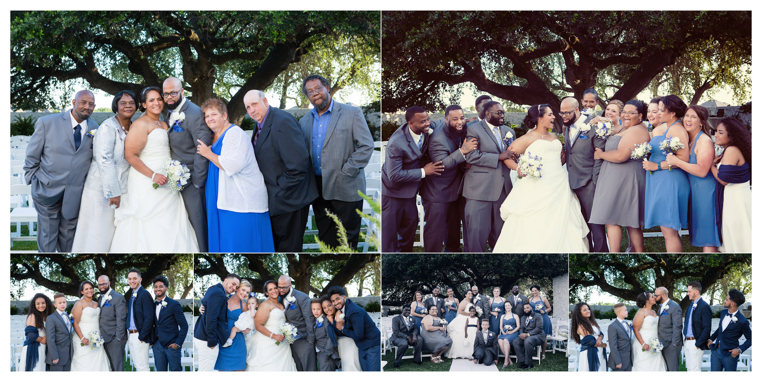 Fort Worth Wedding Photographer011.jpg