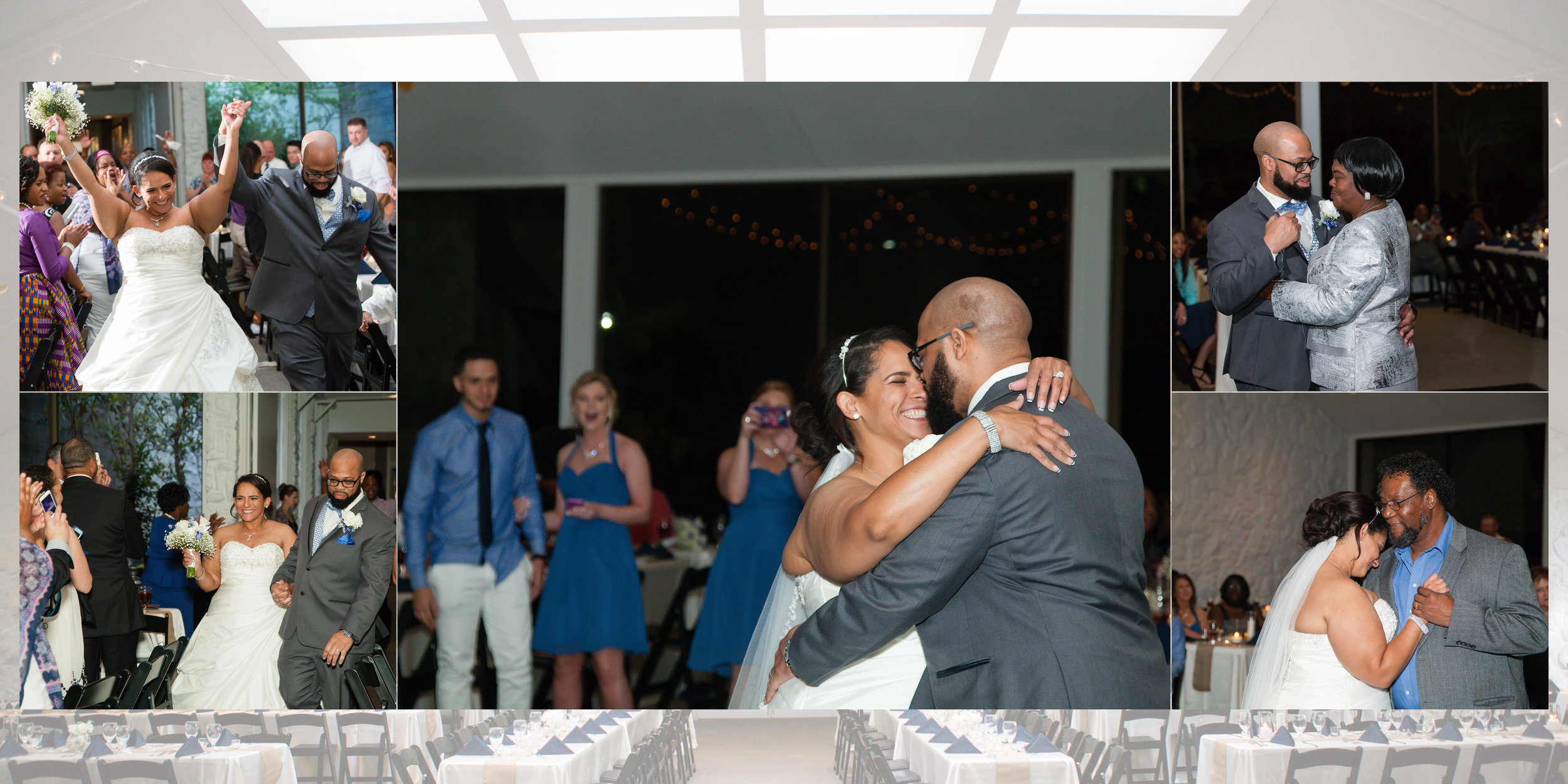 Fort Worth Wedding Photographer014.jpg